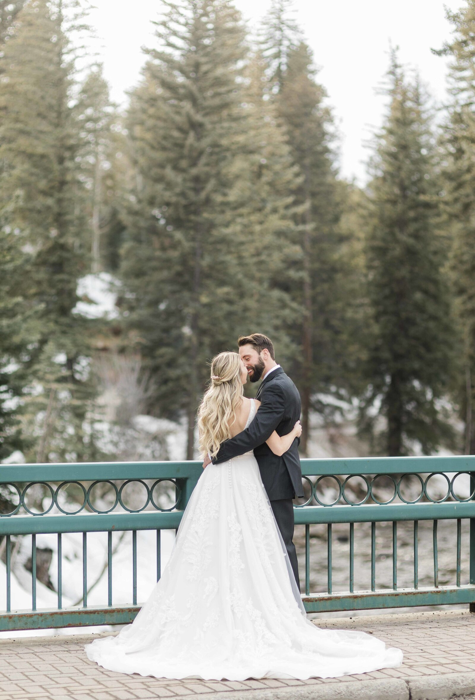 vail-wedding-photographer