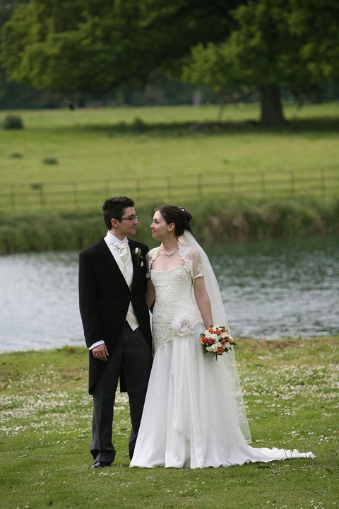 lace_silk_chiffon_wedding_dress_JoanneFlemingDesign (2)