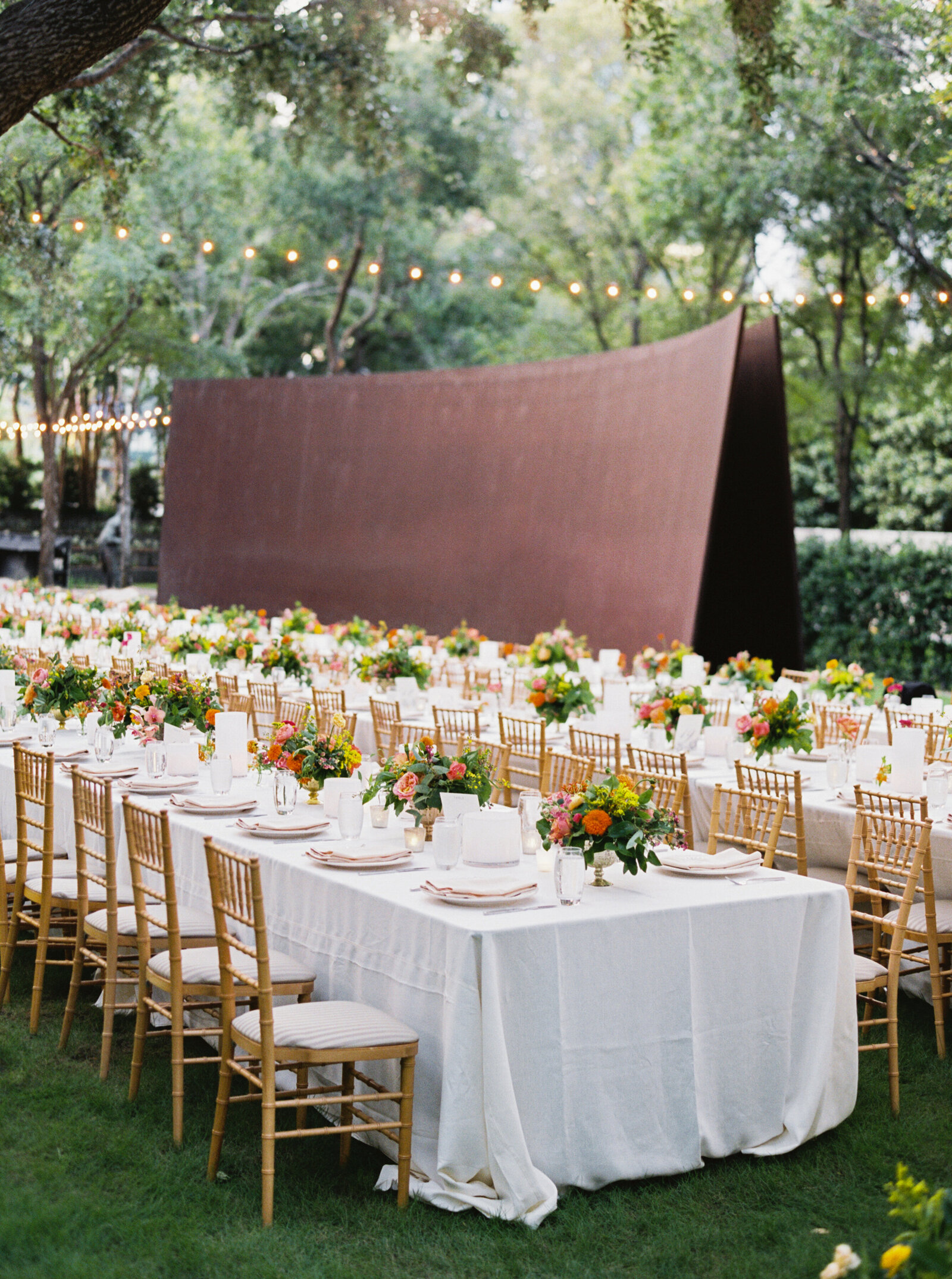 joshua aull photography dallas wedding photographer_0031