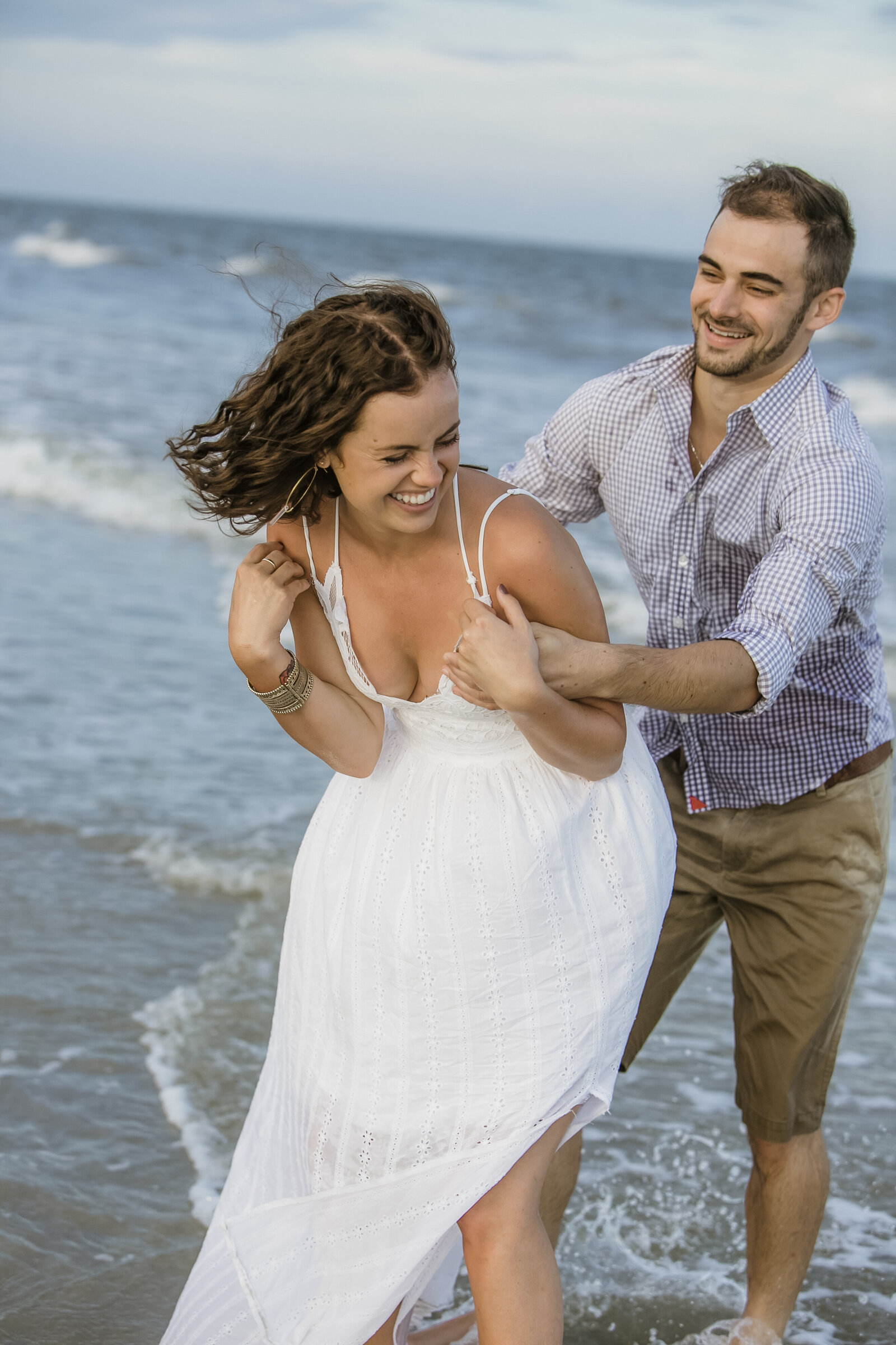 Lisa-Staff-Photography-engagement-1463