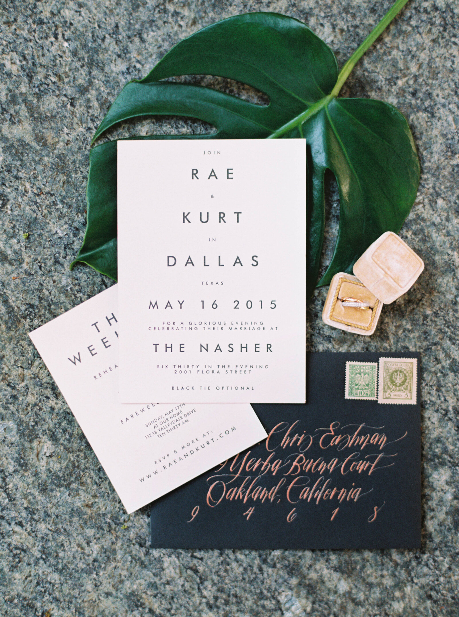sarah kate photography dallas wedding photographer_0022