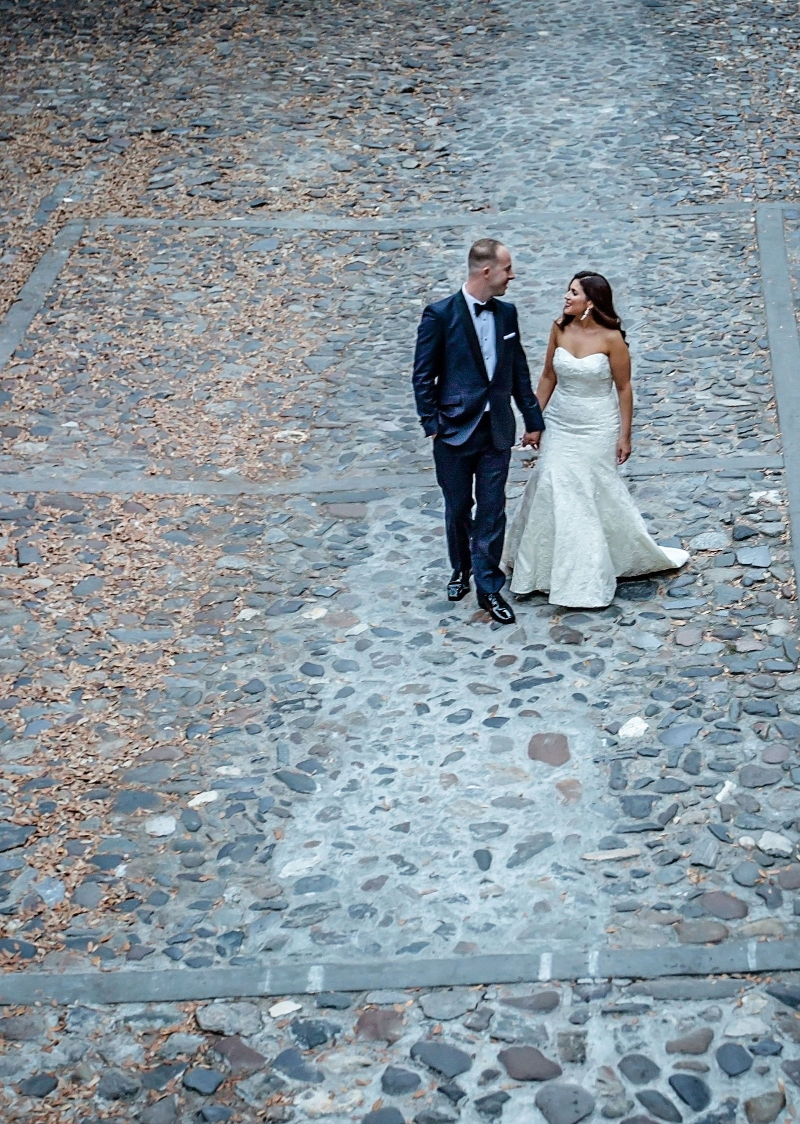 Savannah GA Wedding, Bobbi Brinkman Photography, Tiffany + Josh