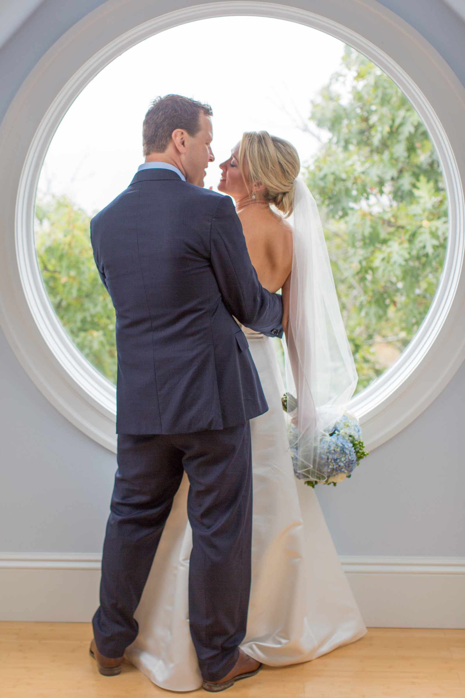 Brookside Club Wedding_Cape Cod Wedding Photographer_Michelle Kaye Photography-0714