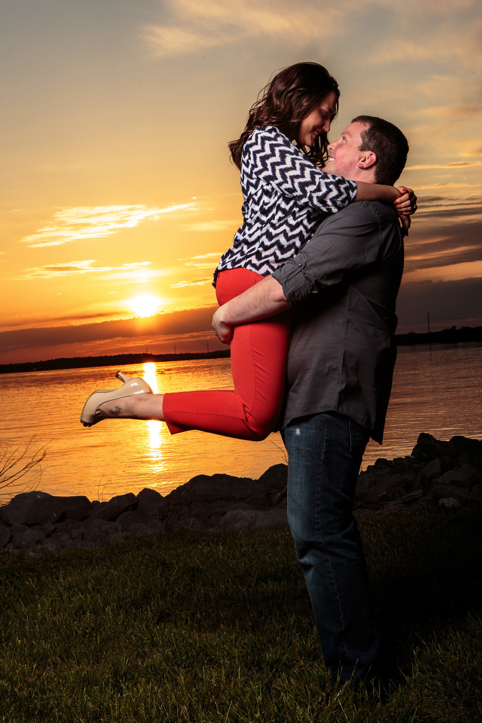 2019_engagement_website-105