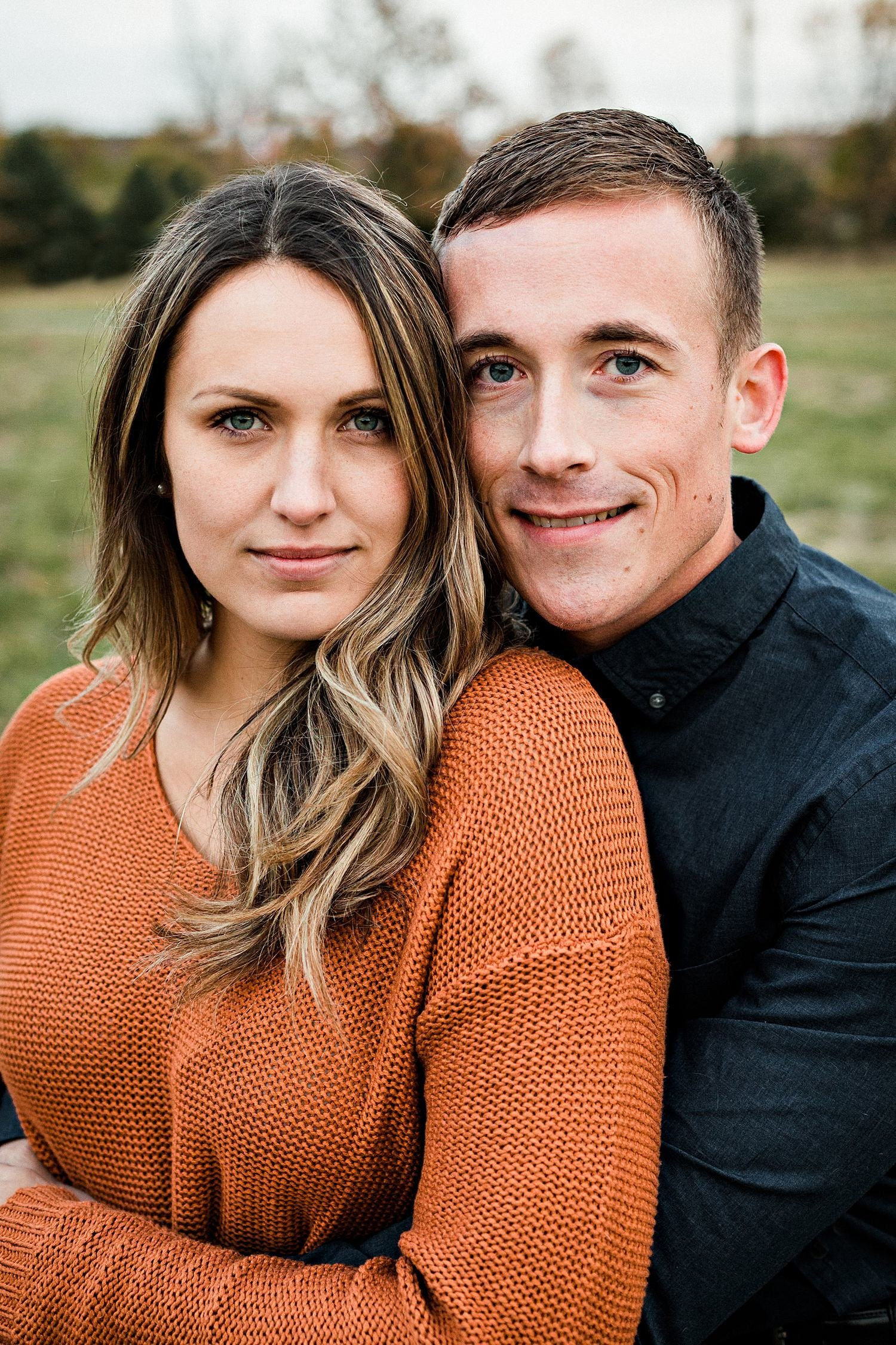 fall-engagement-photos-norma-illinois-20