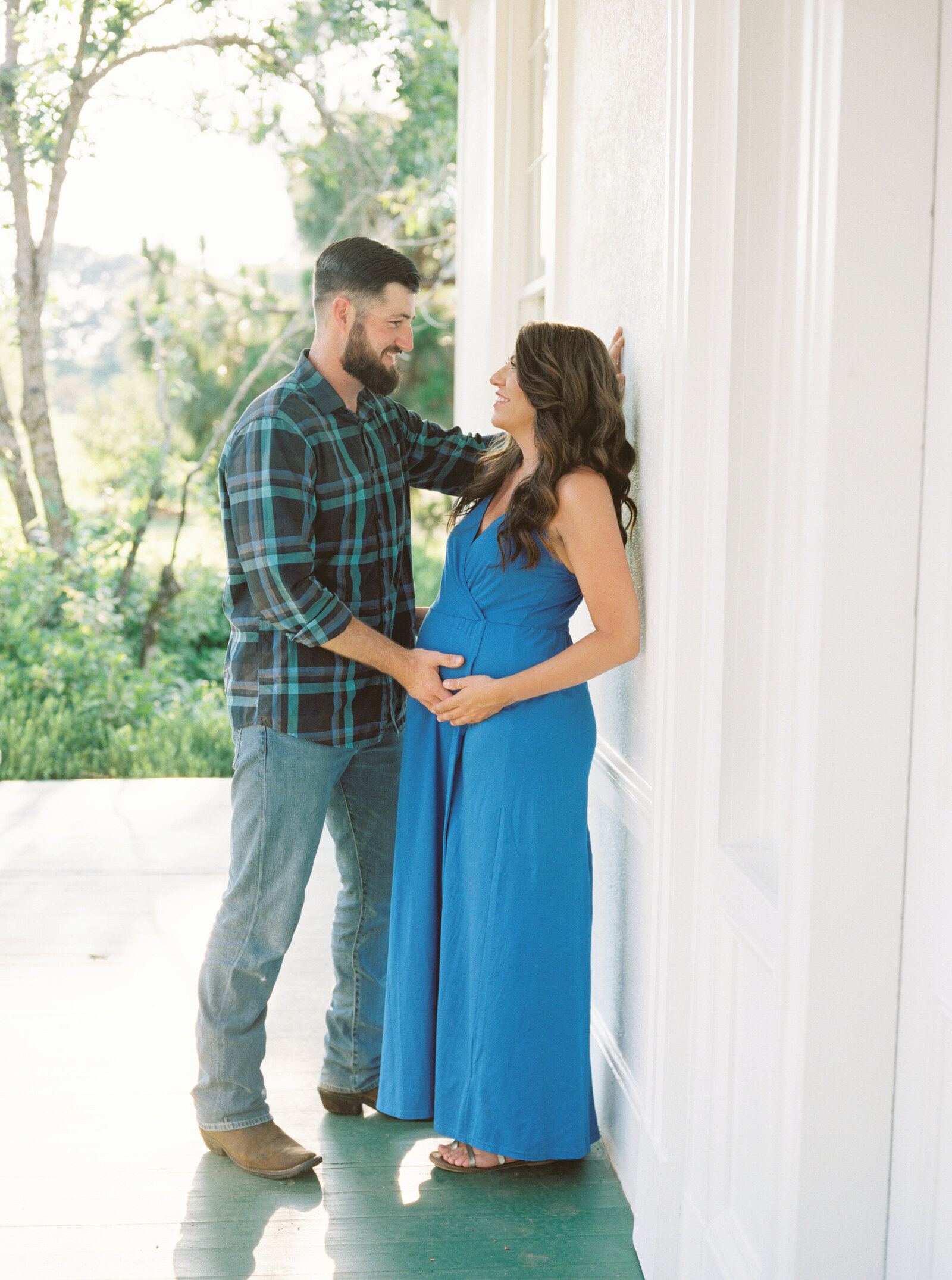 hughesmaternity_rcp-93