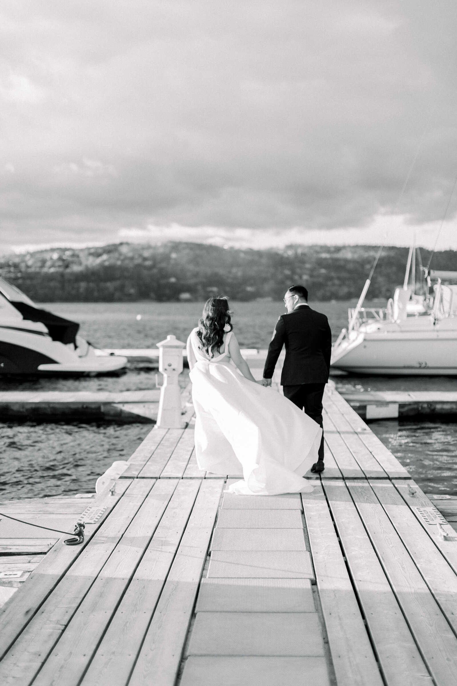 Brian&Jess-Wedding-Sunset-JillRobertsPhotography-HalifaxWeddingPhotographer-3