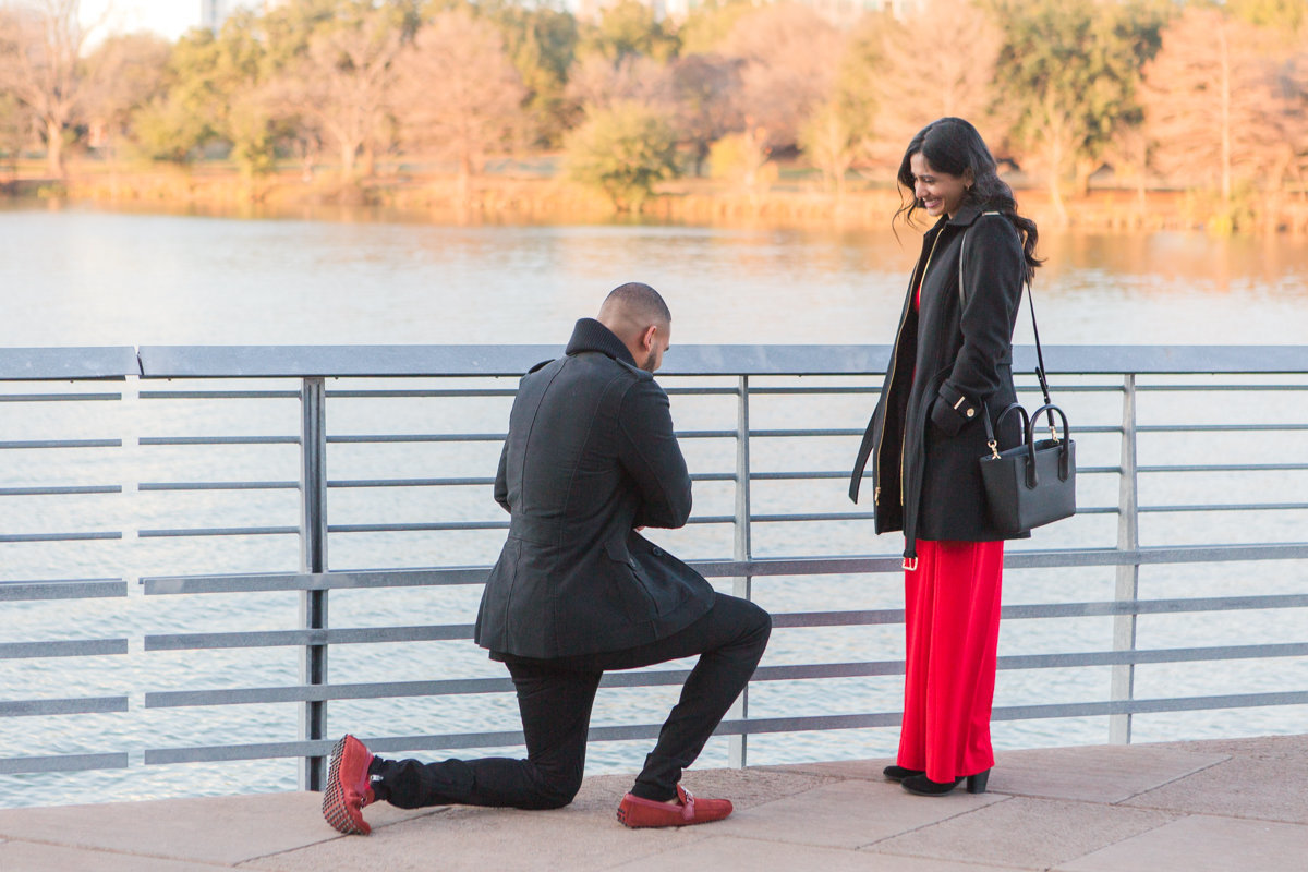 Proposal-Featured-LakshmiKunal.1