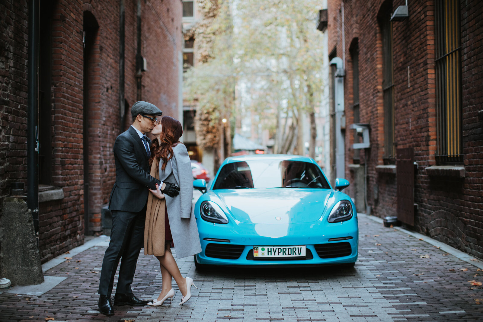 pioneer-square-engagement-seattle-clare-and-will-by-adina-preston-photography-33