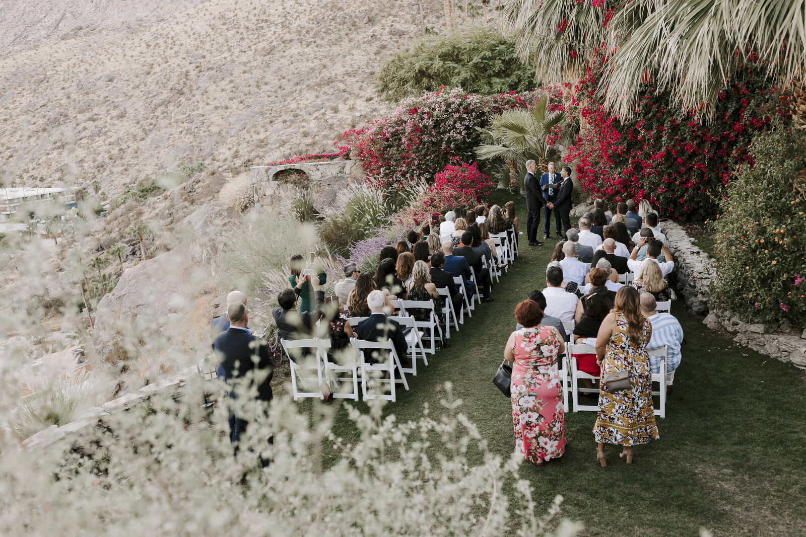 southern_california_wedding_photographer_017