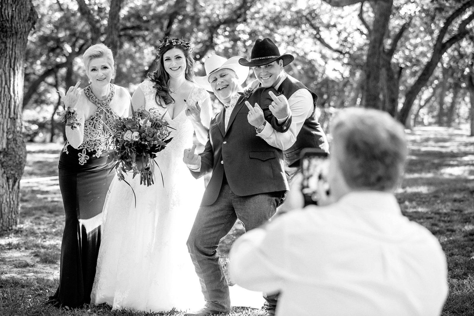 the_N_at_hardway_ranch_ross_weddng31