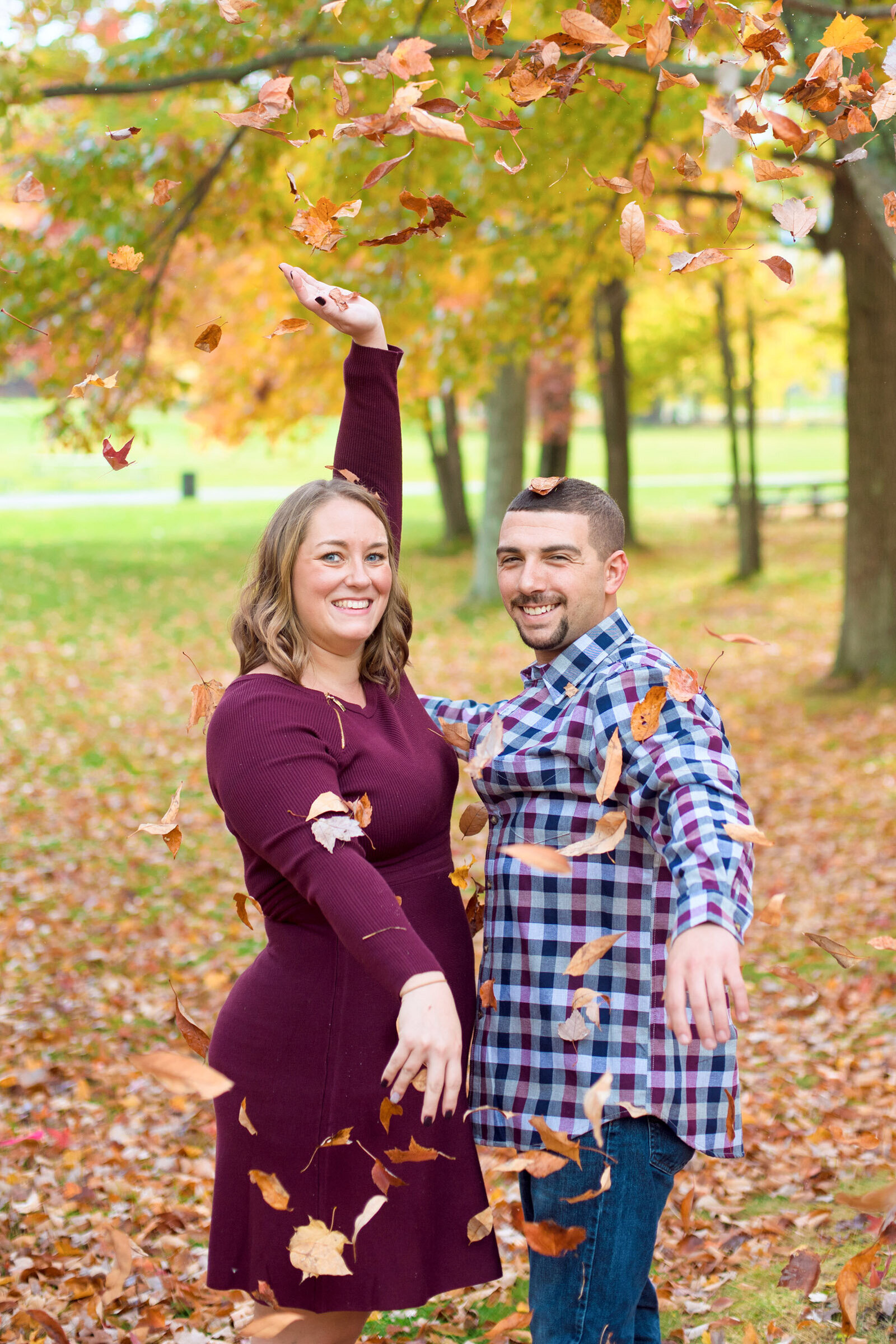 28-hudson-valley-ny-engagement-photographer