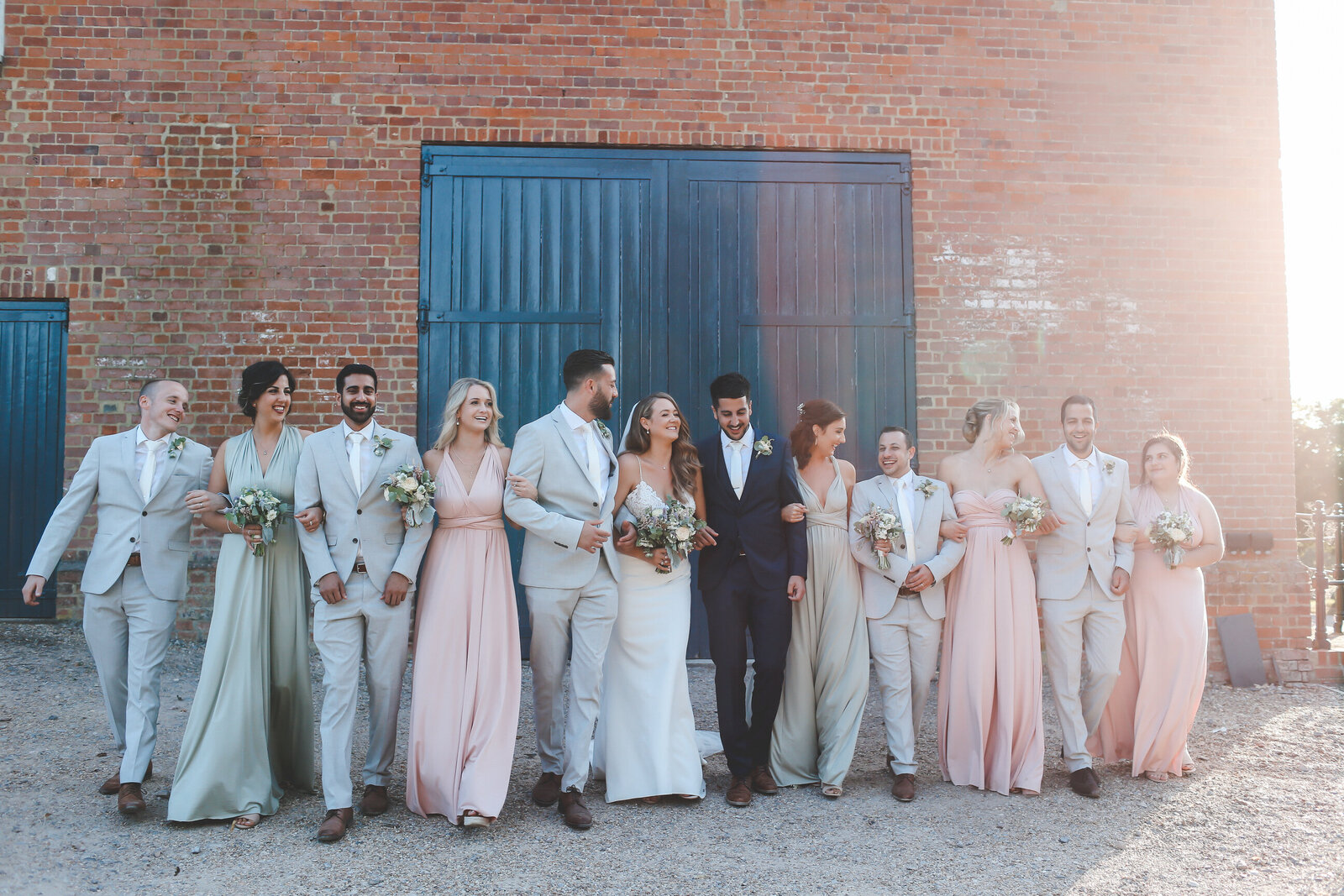 WP-WEDDING-PARTY-SUNSHINE-BURY-COURT-BARN_0021