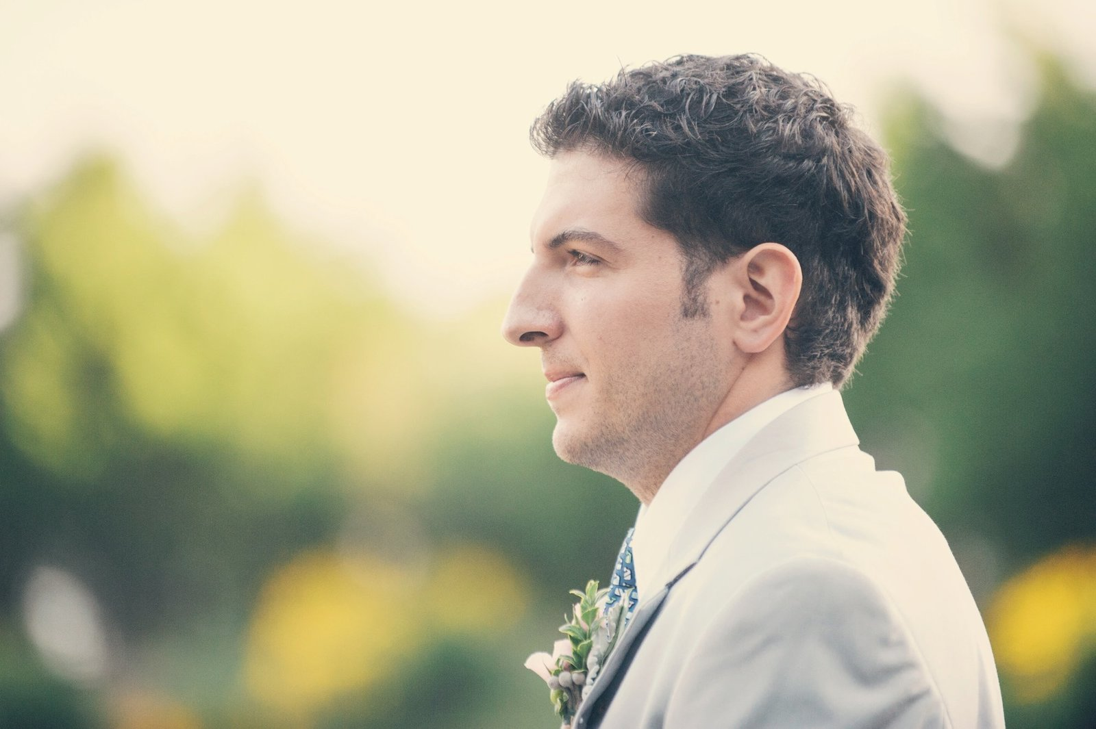 romantic_navy_eolia_mansion_wedding_waterford_connecticut__0048