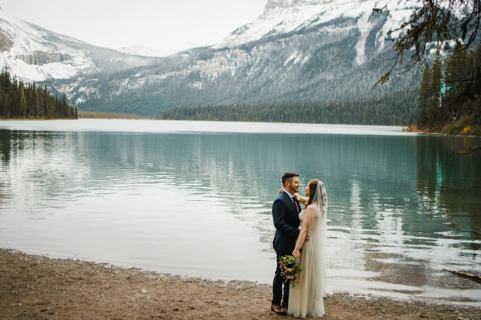 banff.wedding.photographer--19-1