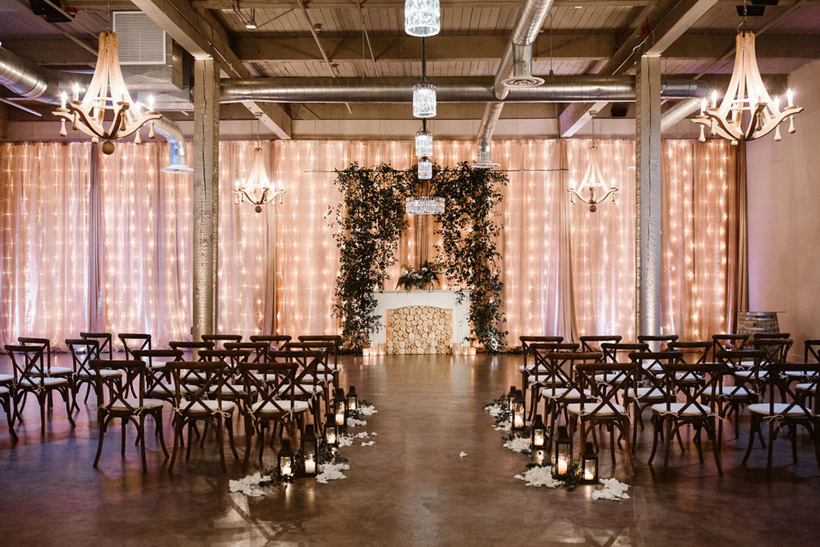 I+DO+Sodo_The+Foundry_AdinaPrestonWeddings321