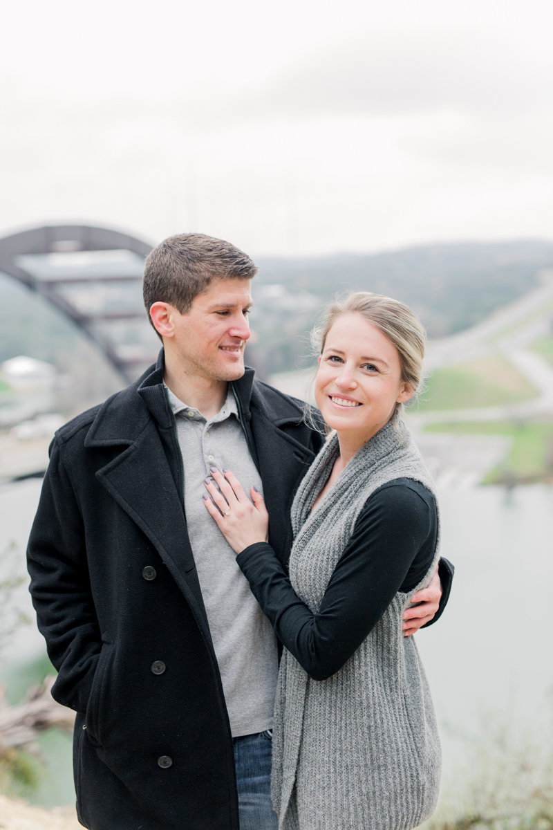 Proposal-Featured-ChadKaitlyn.11