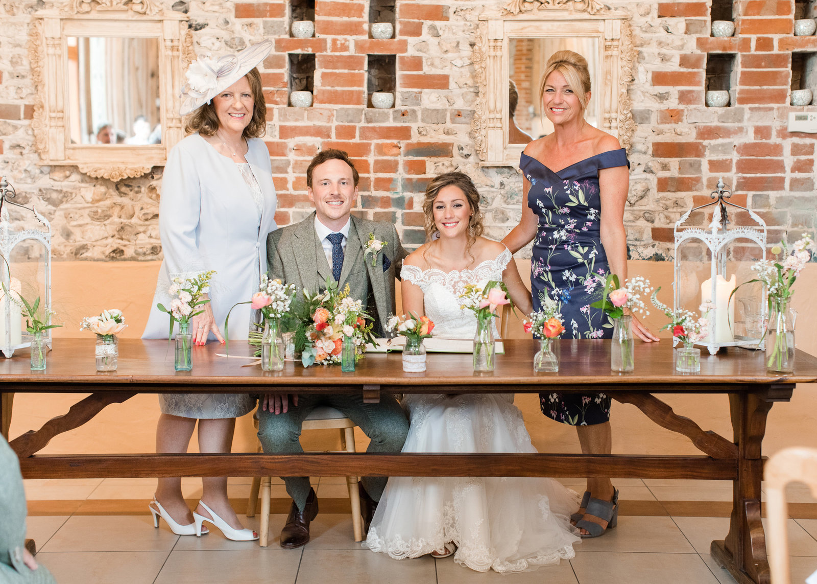 adorlee-049-KA-upwaltham-barns-wedding-photographer