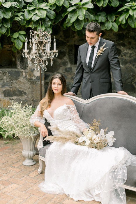 X0513_Haiku-Mill_Maui-Wedding-Photographer_Caitlin-Cathey-Photo_0343