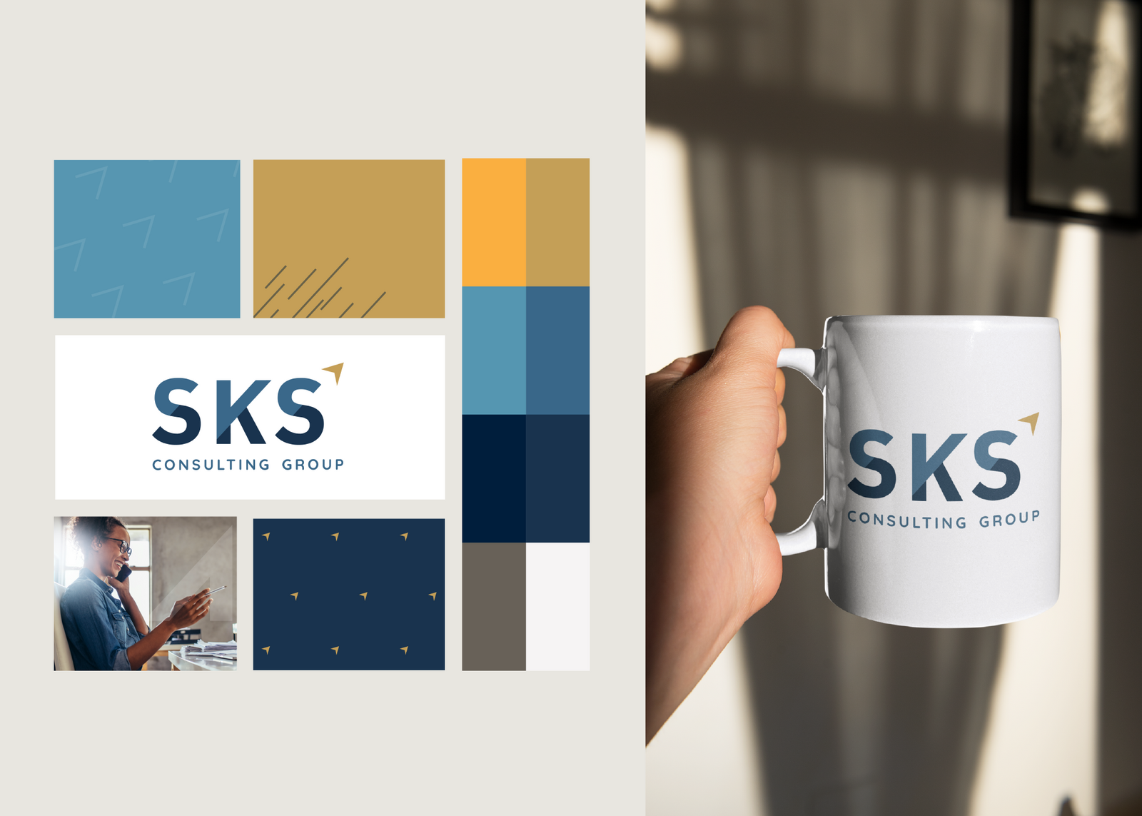 ash-Design-Graphic-Design-Gallery_Graphic-Design-SKS-Consulting-Group-1