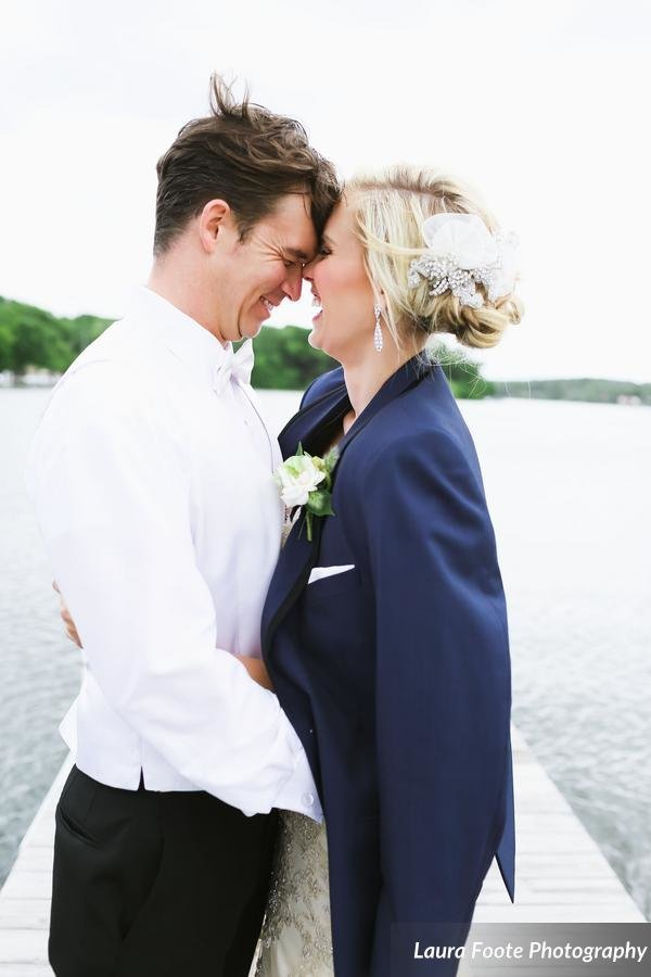 styled-wedding-shoot-at-lake-quivira_26498599434_o