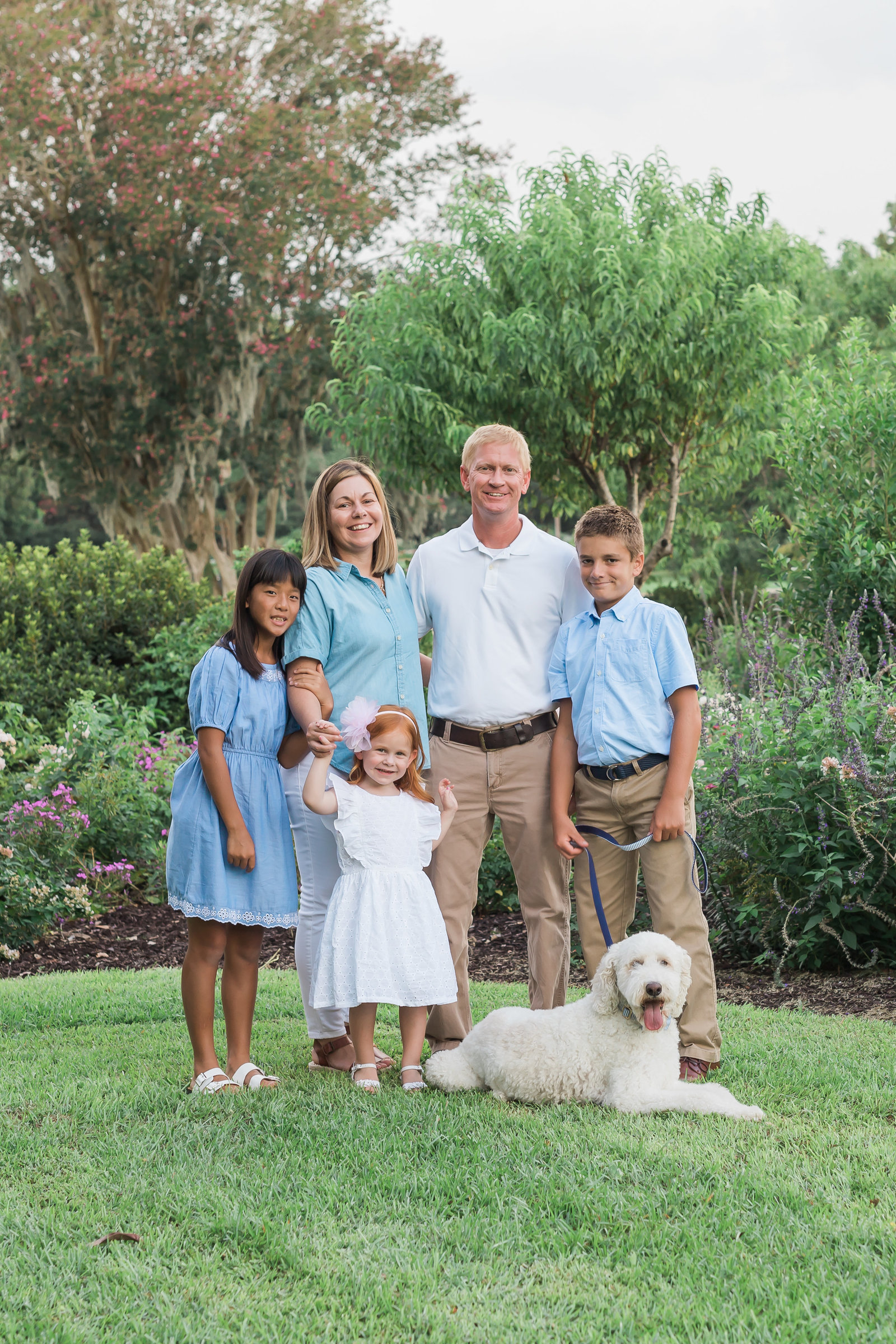 Janice Jones Photography Charleston SC Family Session 3