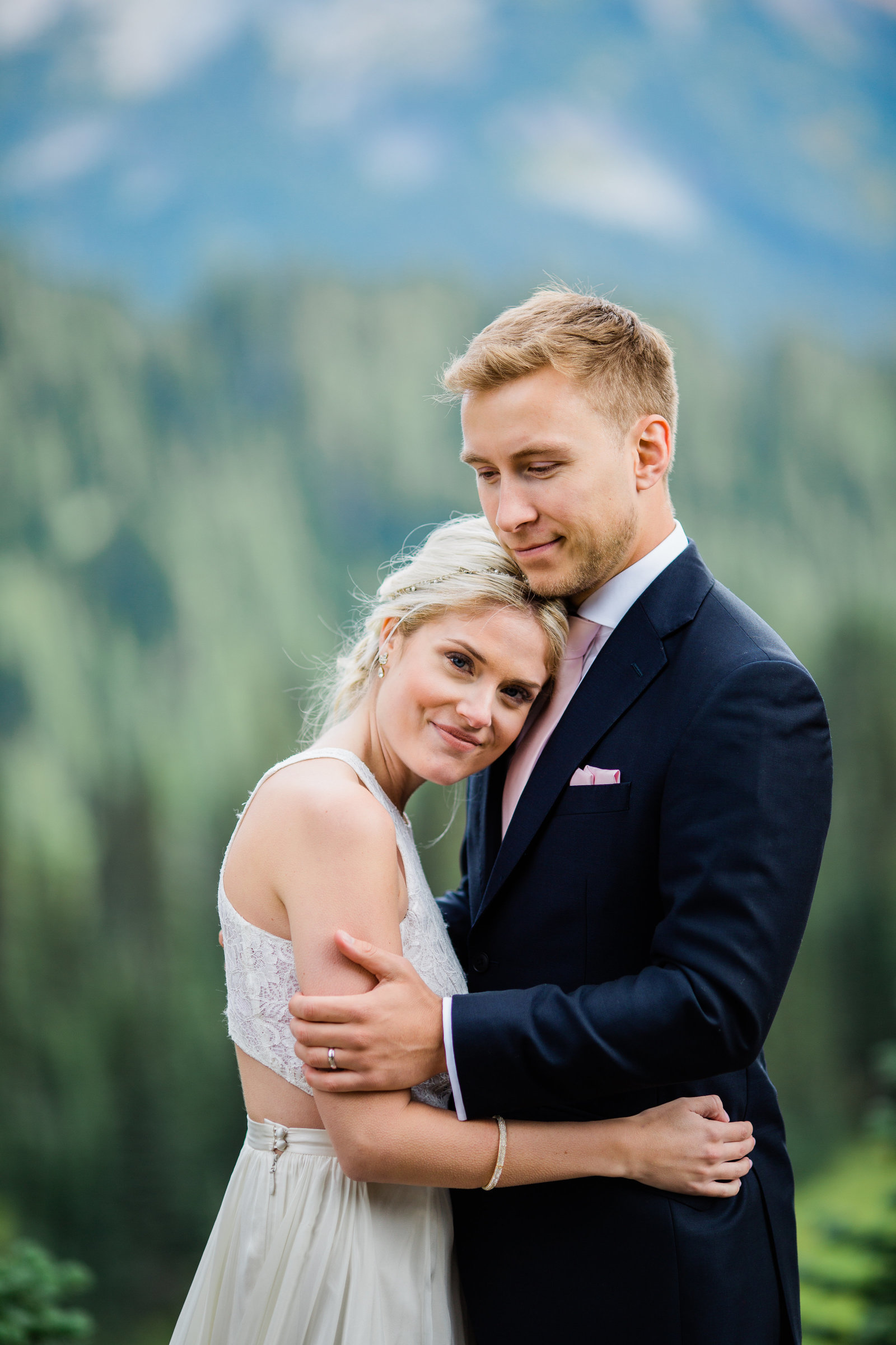 mount-rainier-national-park-elopement-cameron-zegers-photographer-seattle-183