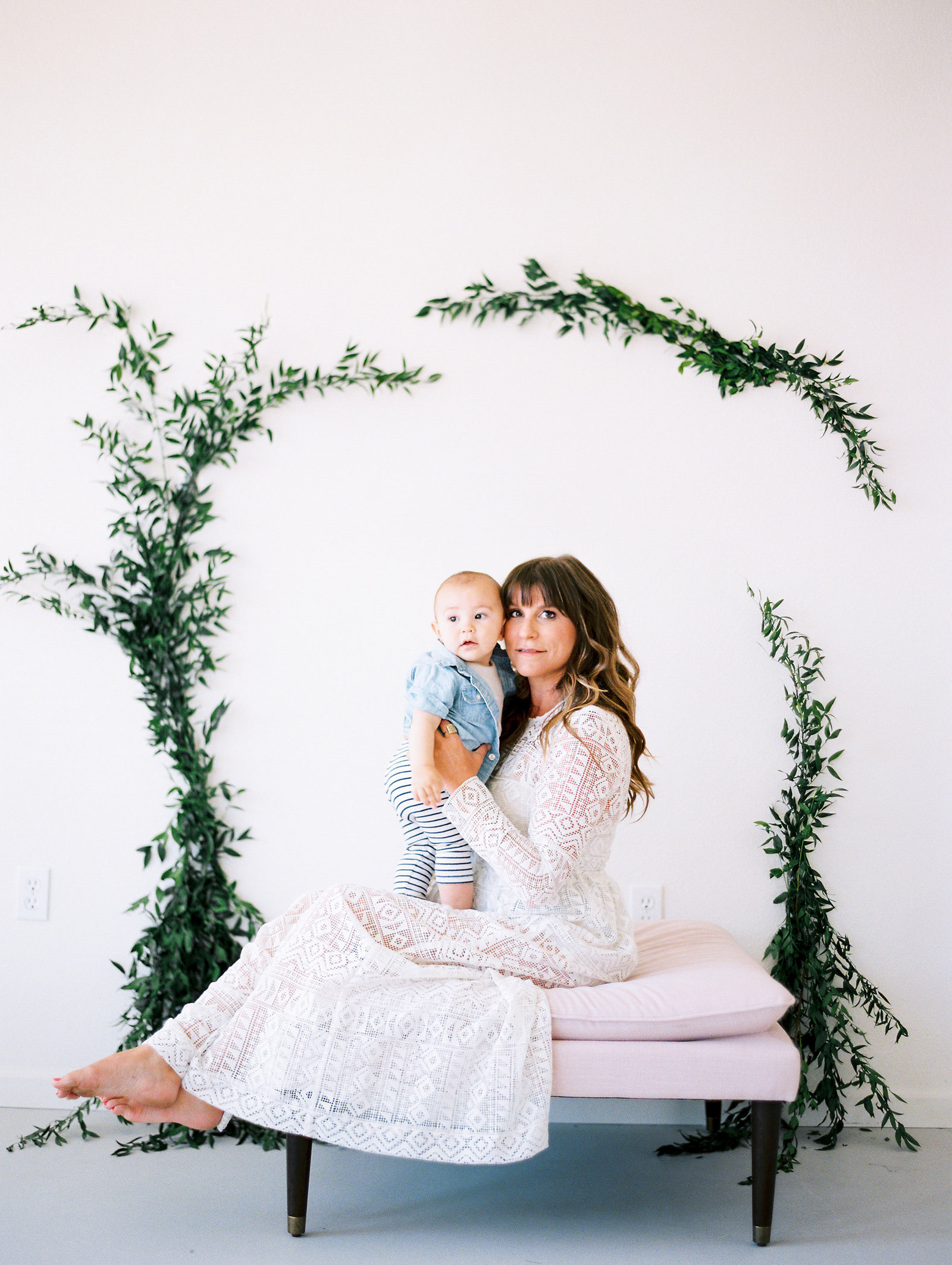 natalie bray studios, portait photographer, san diego family photographer, la jolla photographer, maternity photographer -2-6