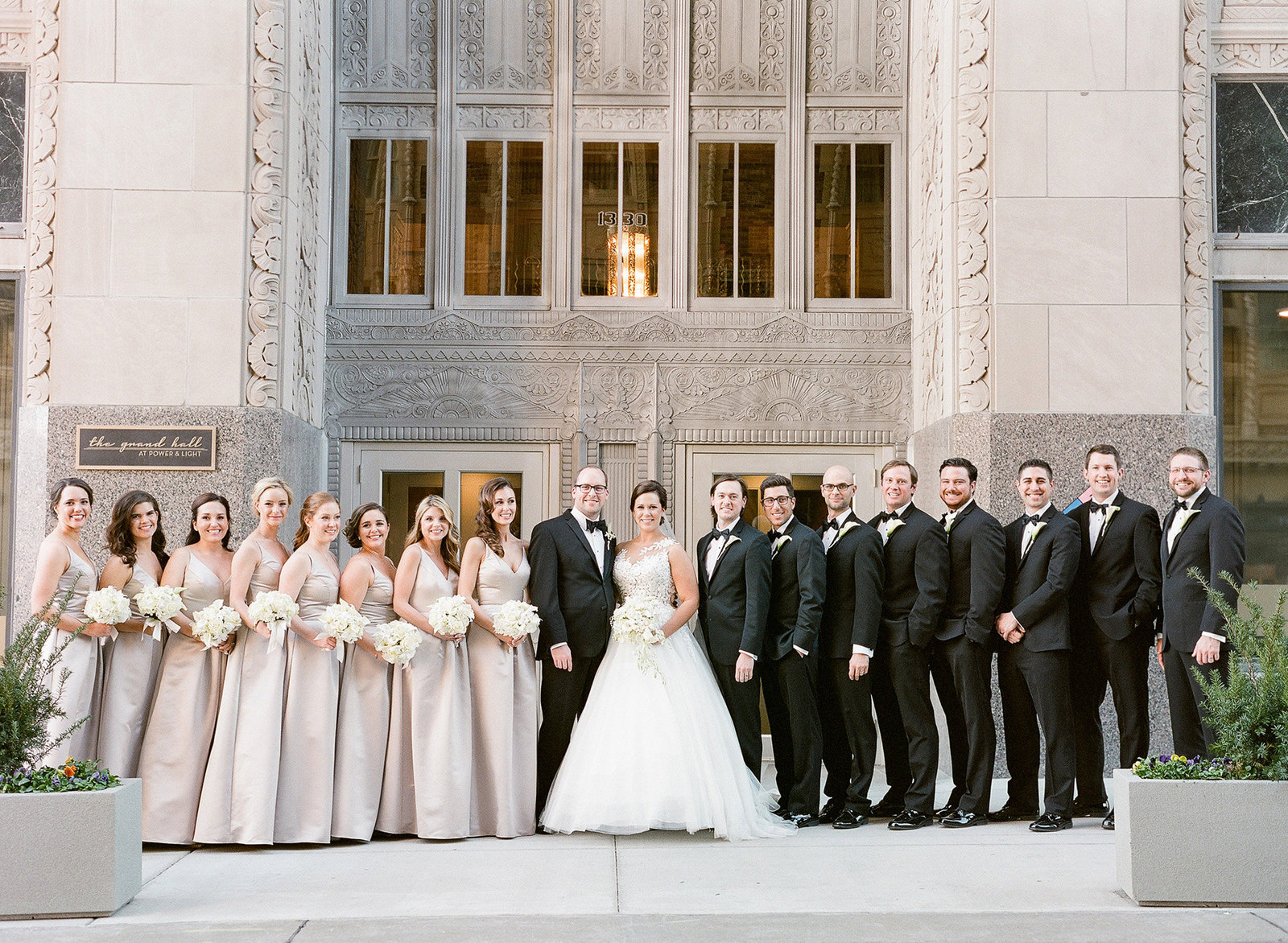 Pura-Soul-Photo-Moye-Kansas-City-Wedding-Film-85