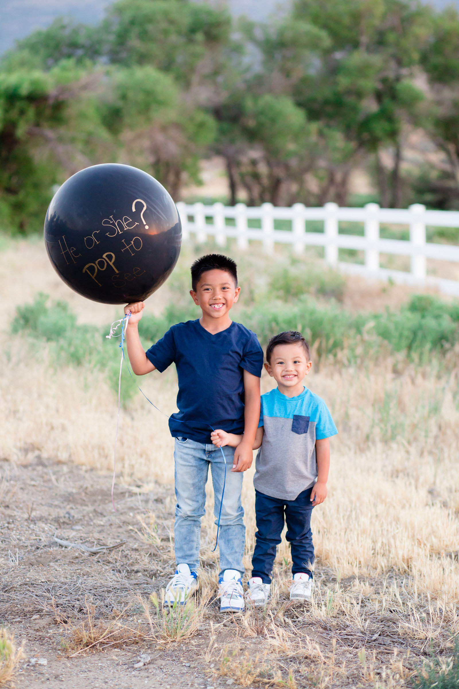 Silva_Gender_Reveal-4T2A7456-edited