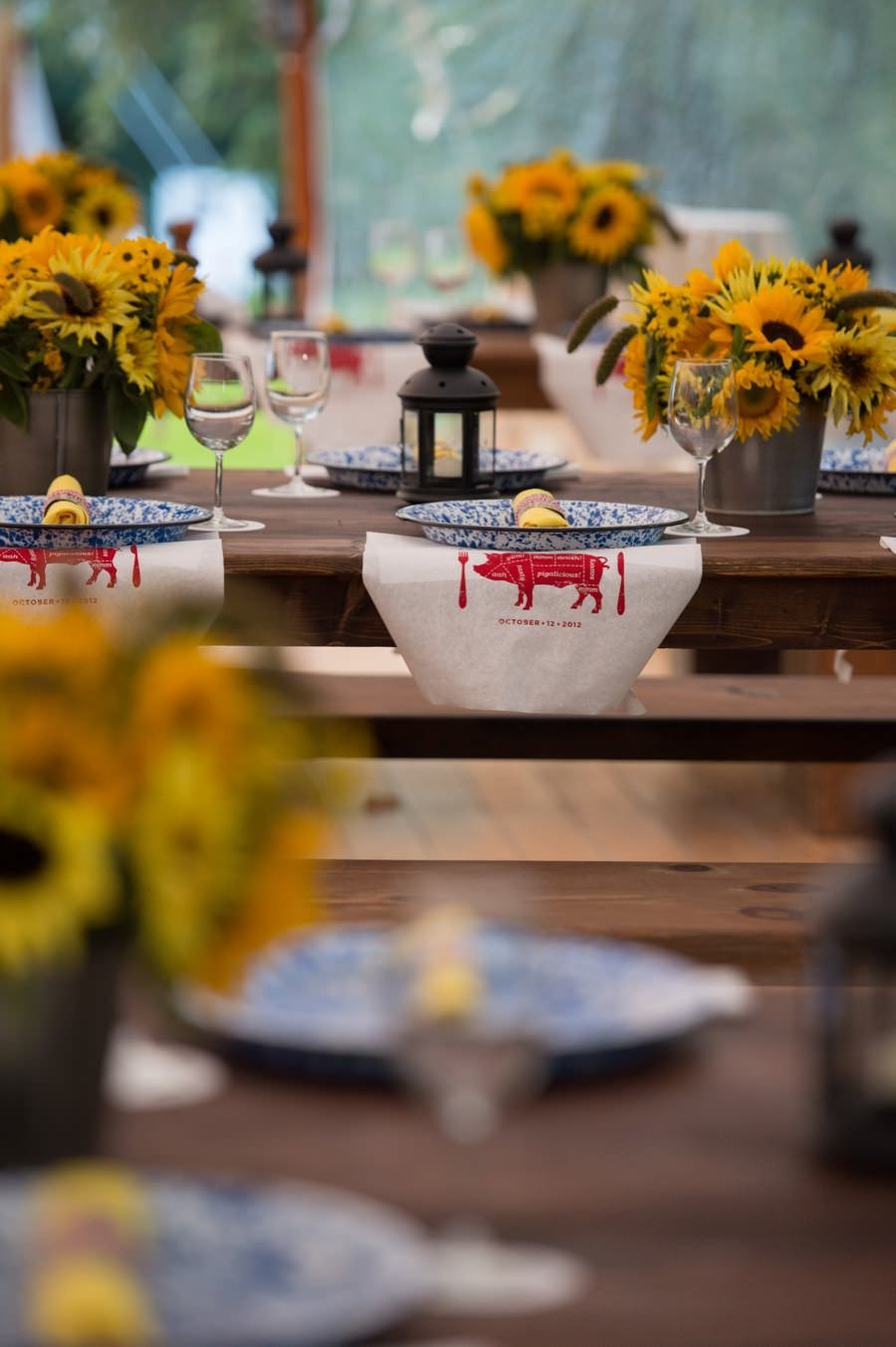 southern_style_bbq_rehearsal_dinner_0769
