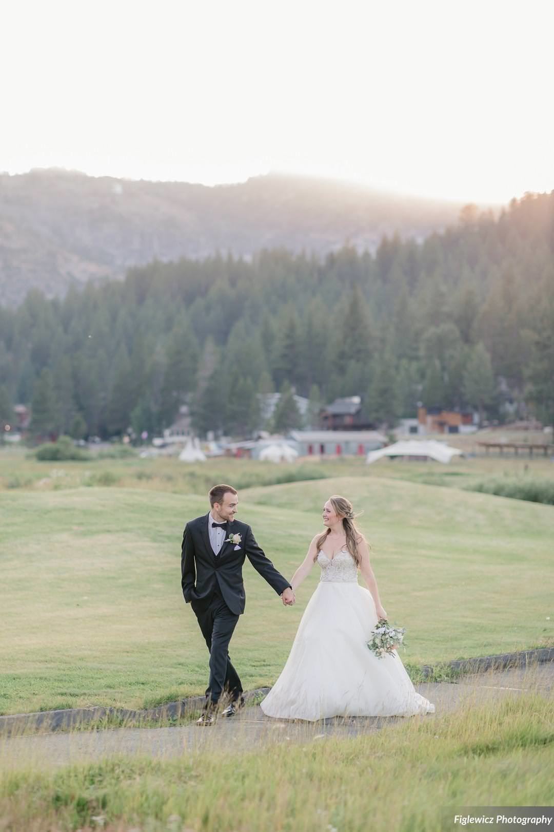 Garden_Tinsley_FiglewiczPhotography_LakeTahoeWeddingSquawValleyCreekTaylorBrendan00149_big