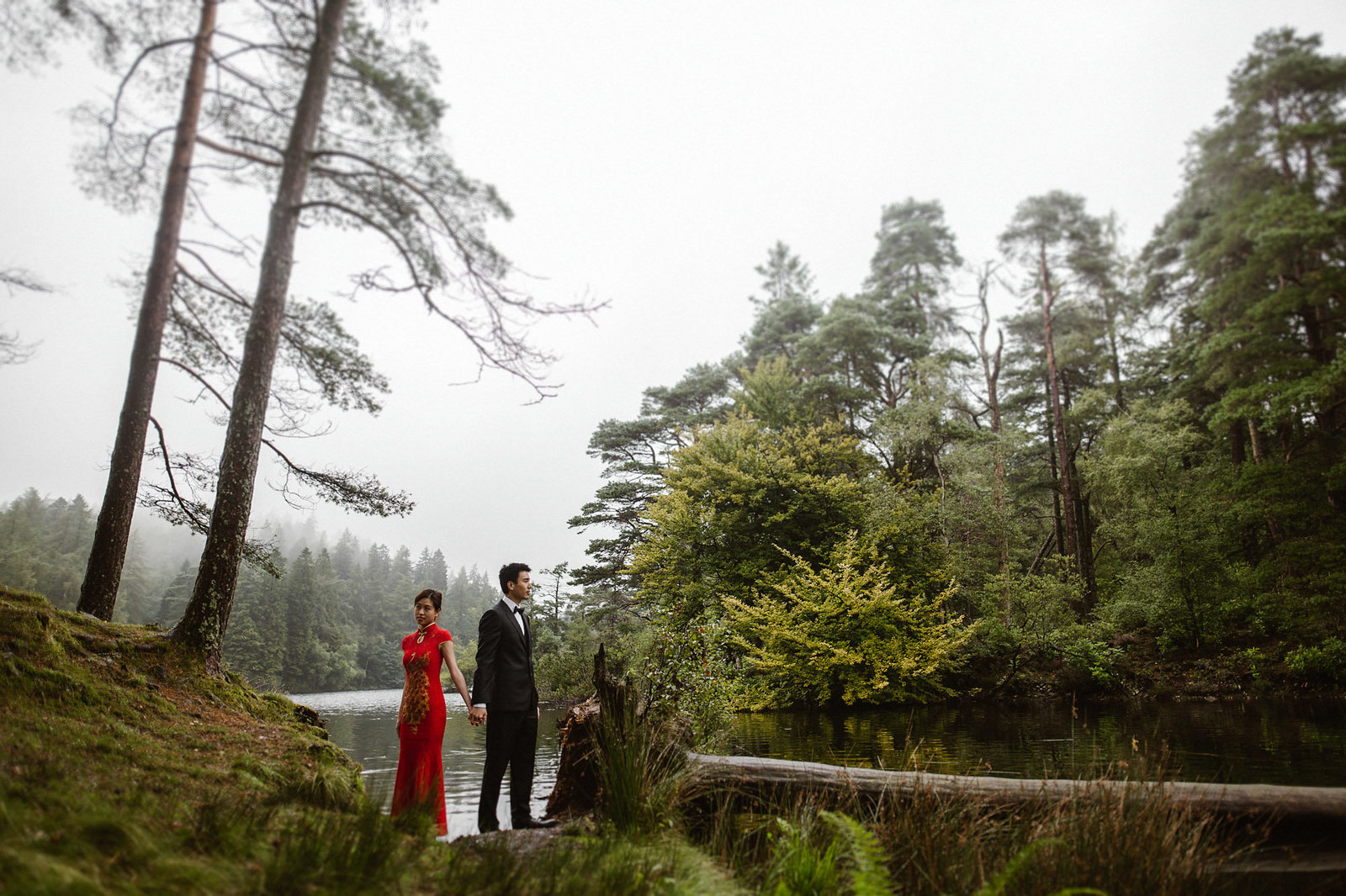 UK Wedding Photographer & Videographer - Jono Symonds (3)