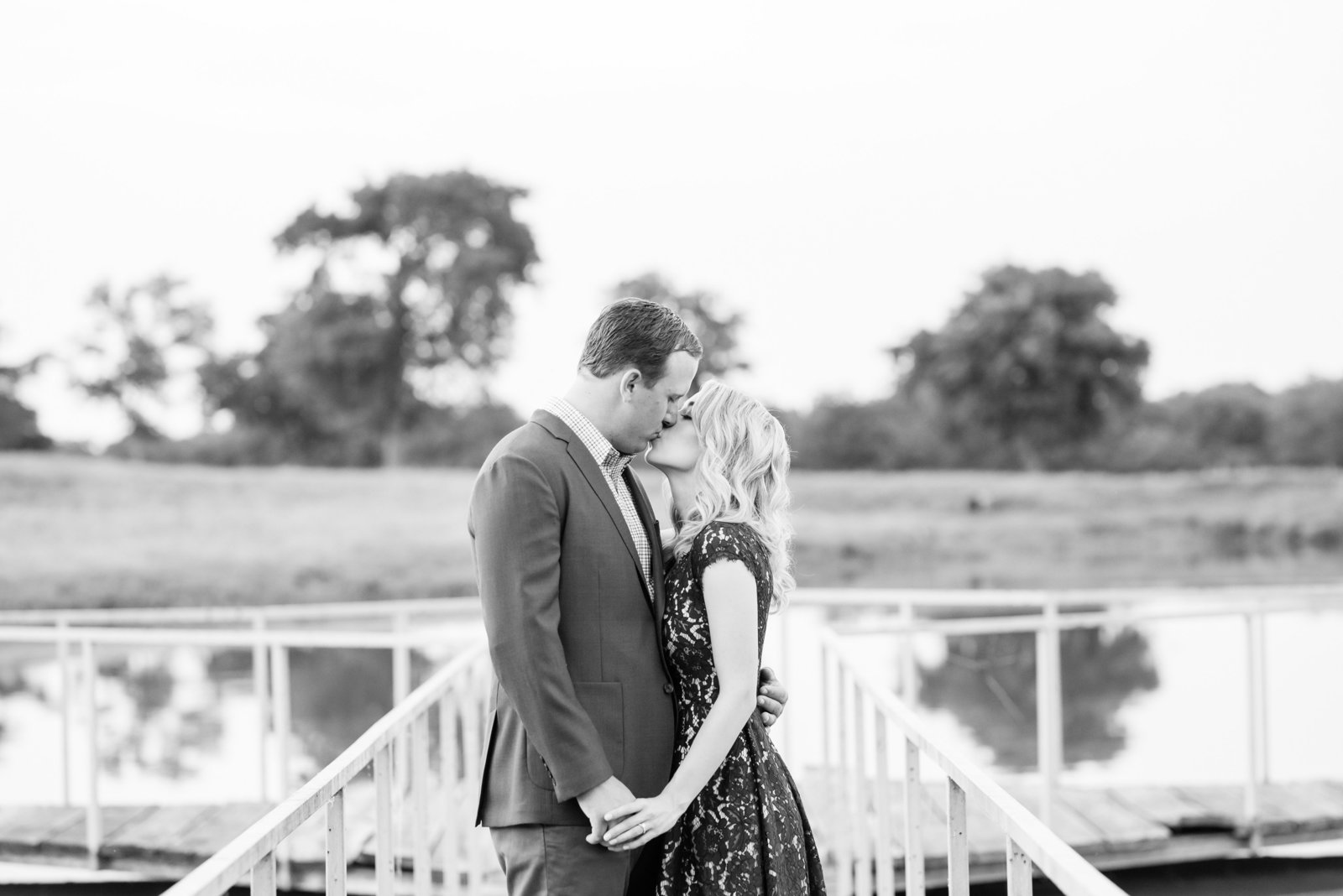 Wedding Photographer in Dallas 904