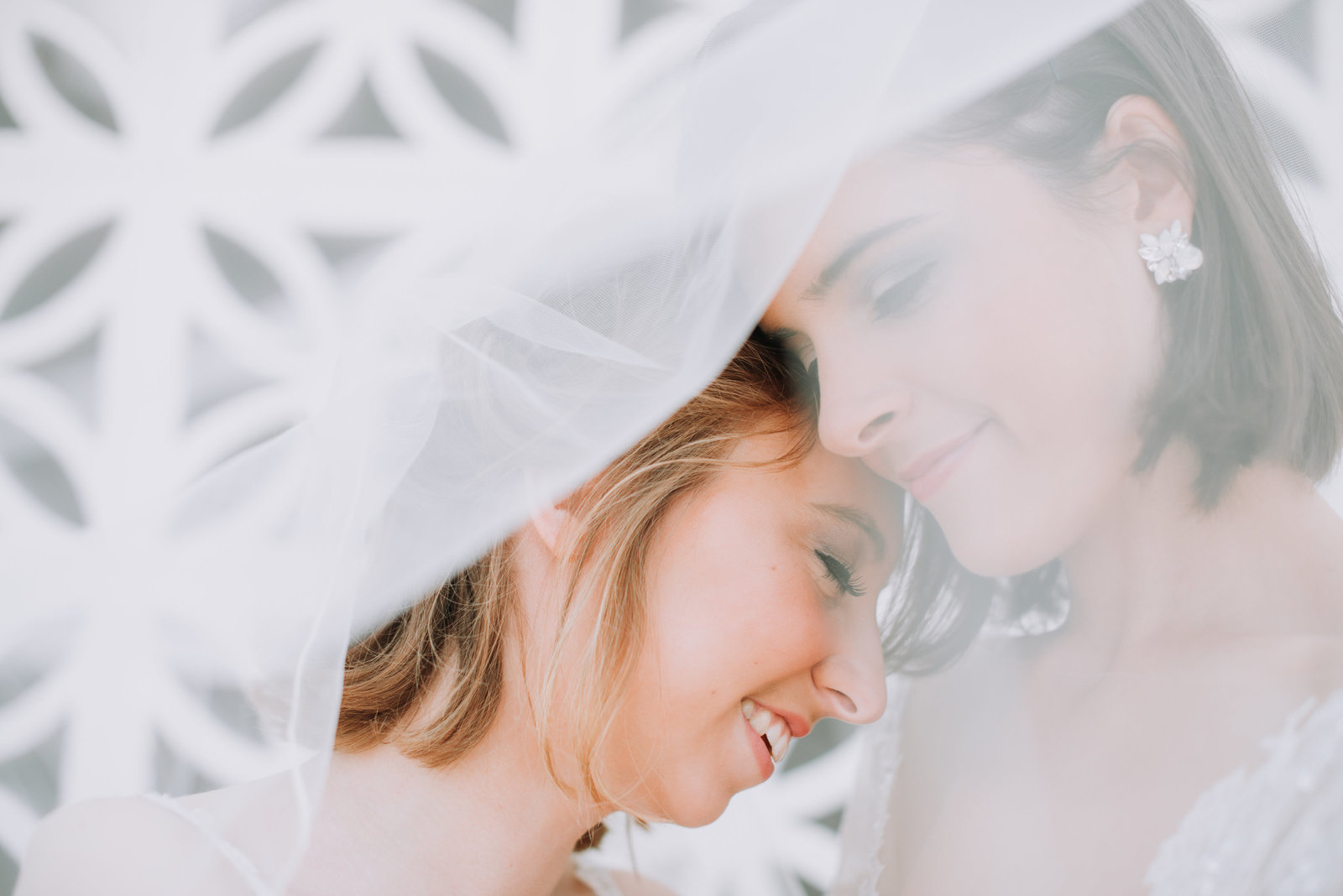 LGBTQ Michigan Wedding Photographer