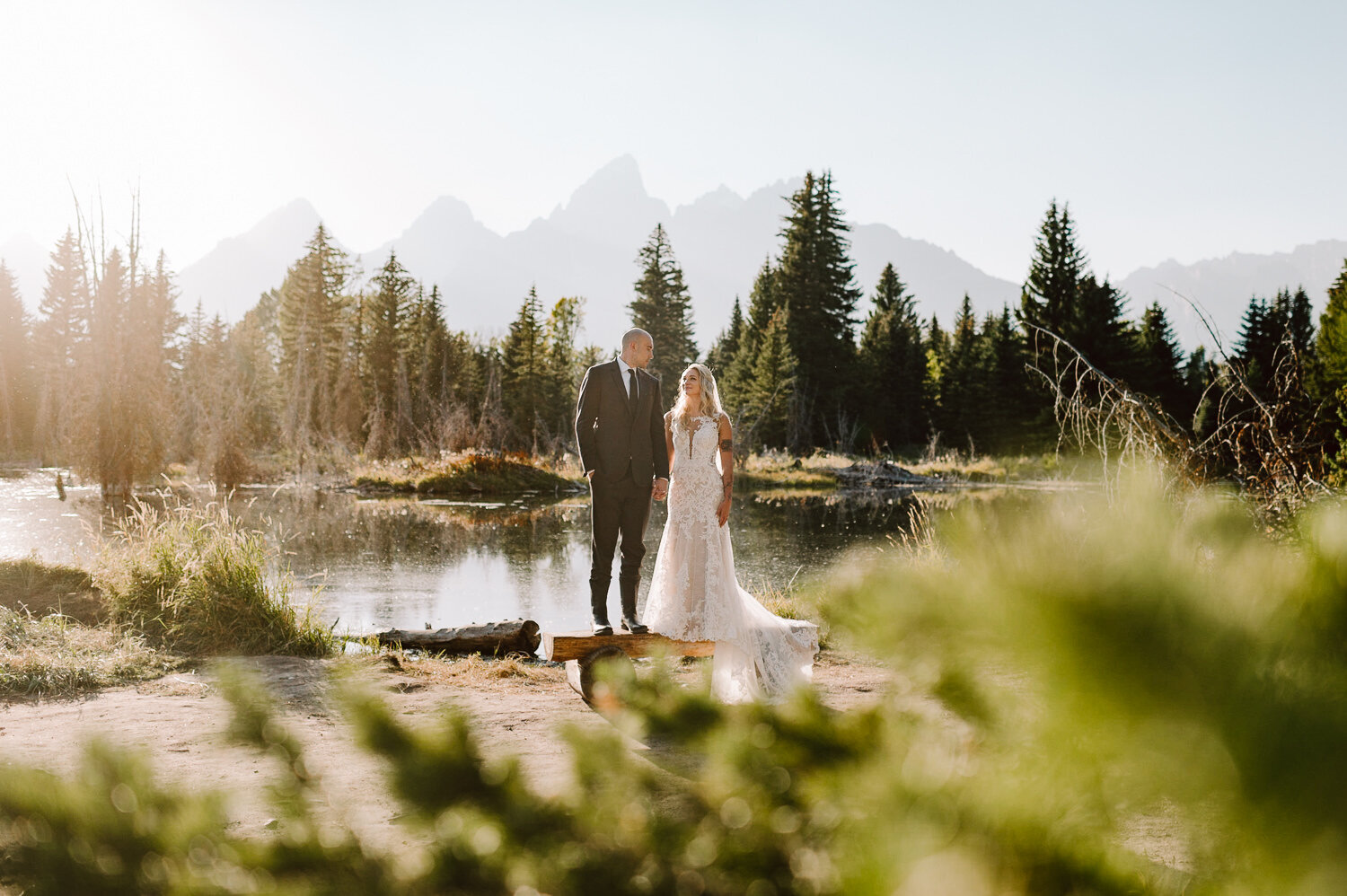 grand-teton-national-park-wedding-21