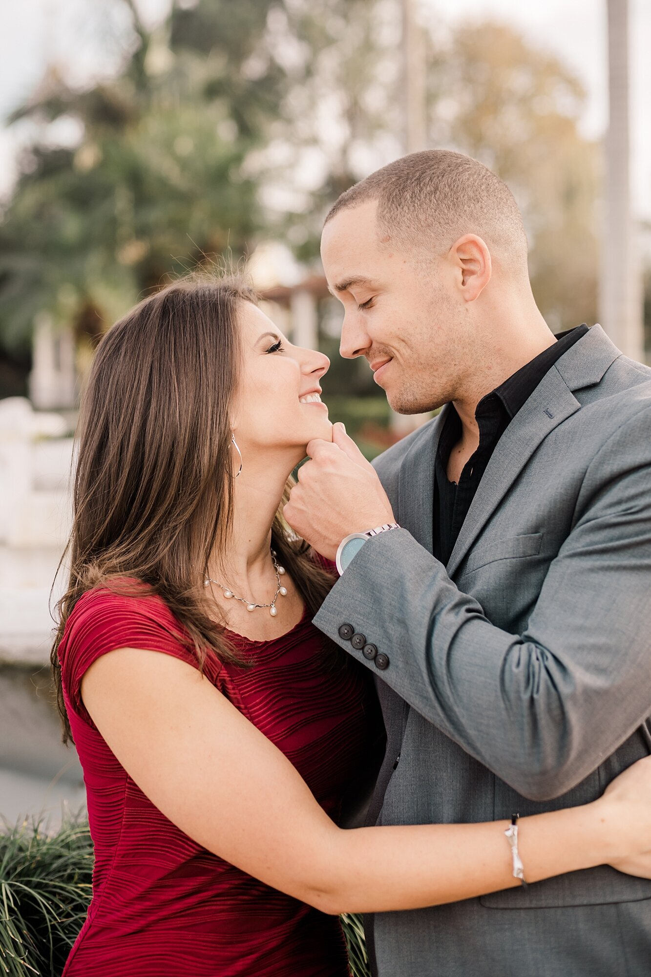 Orlando Engagement Photographer_0027