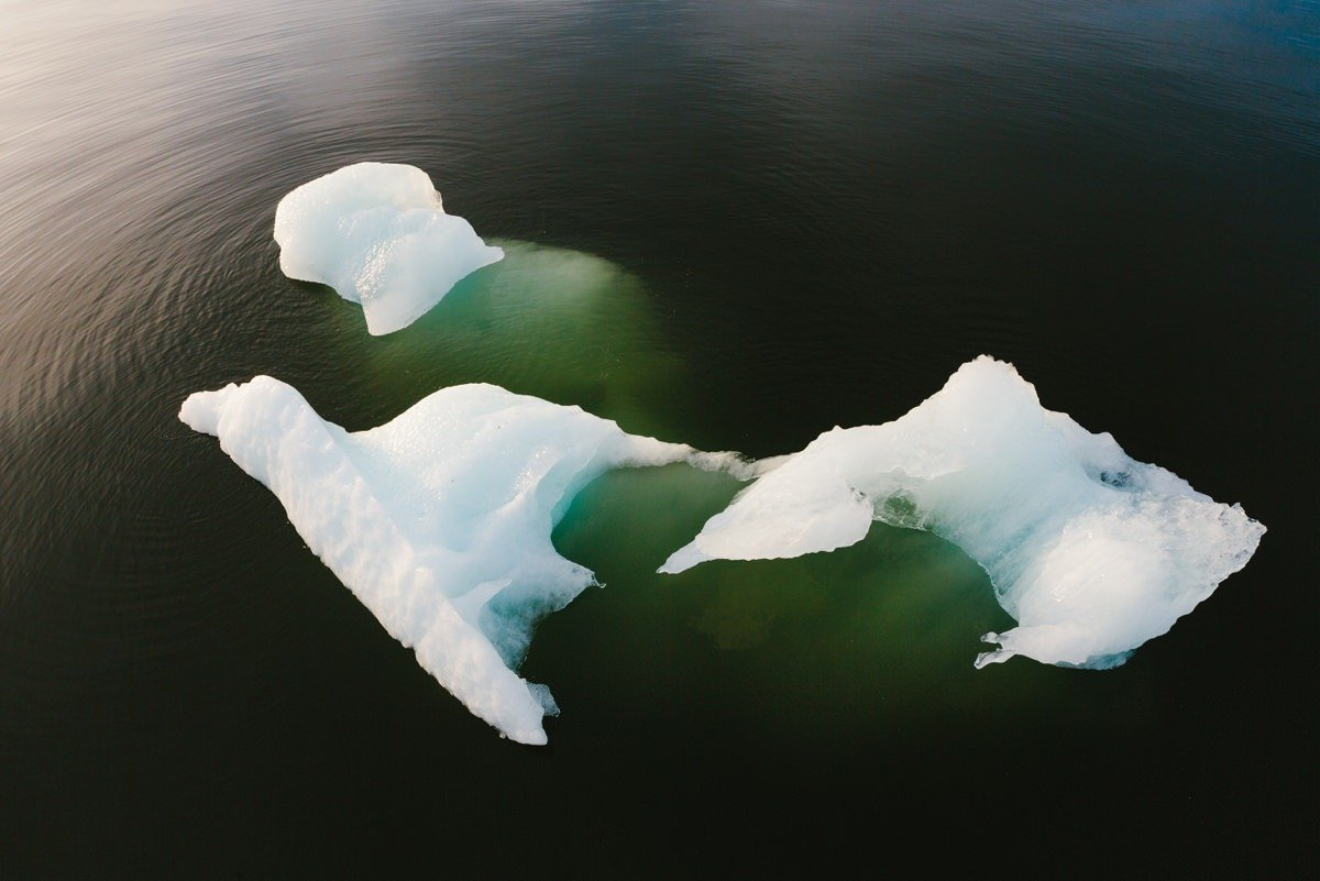 iceberg-cameron-zegers-travel-photographer-alaska-uncruise-seattle