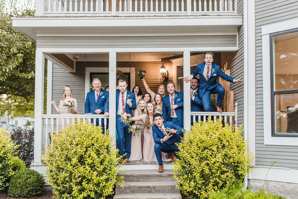 fayetteville_wedding_photographer-357