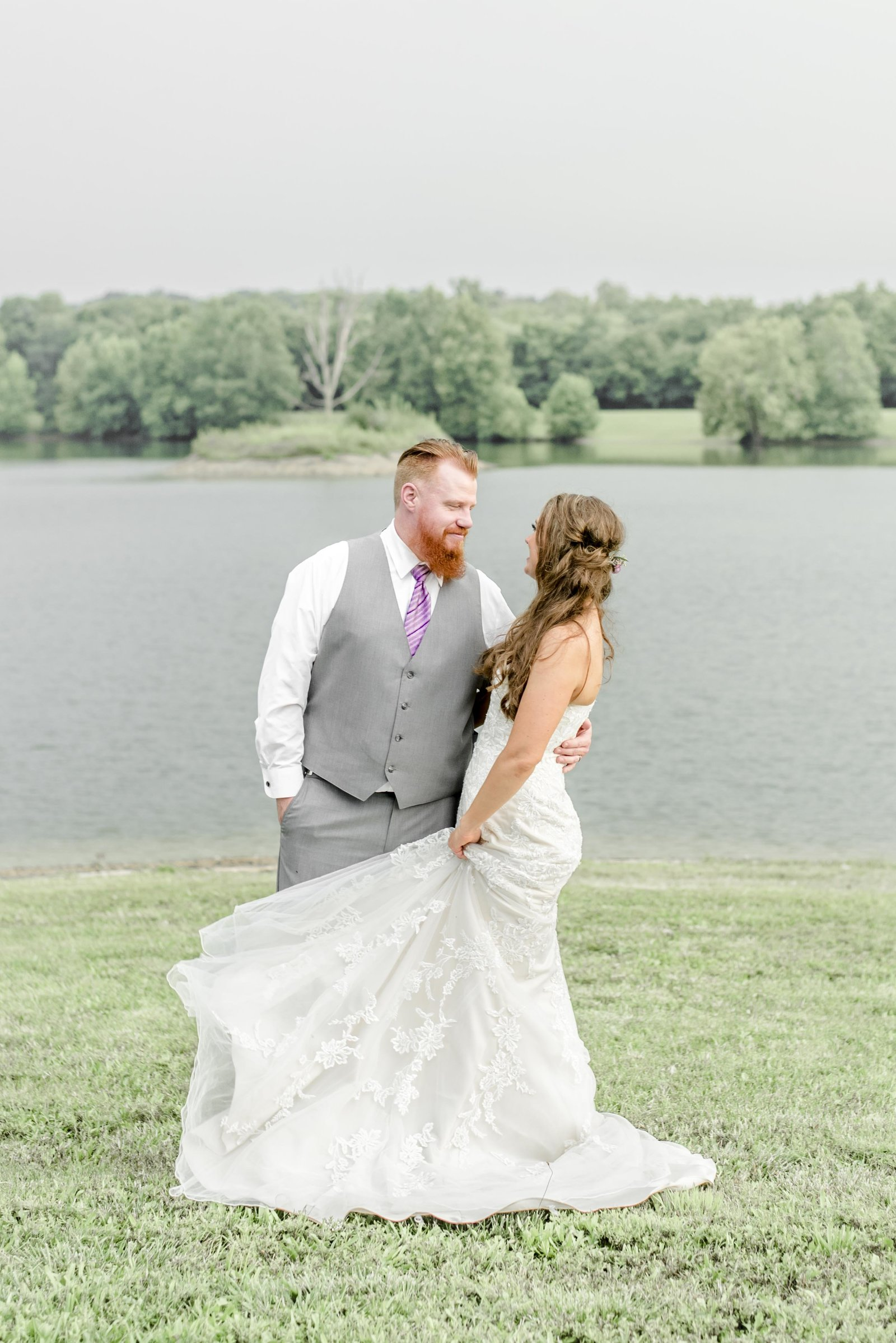 Cassidy_Alane_Photography-Jessica&EvanJonesWedding-Lake_Lyndsay-Ohio_Wedding_Photographer-02