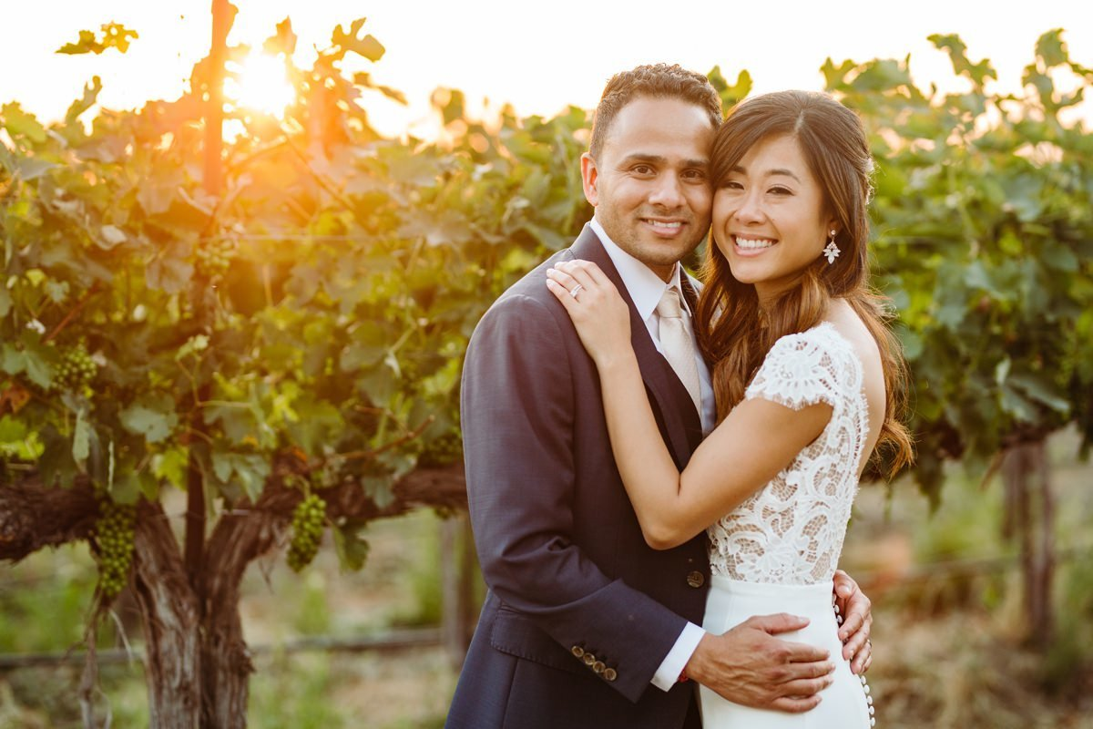 terra-blanca-winery-wedding-washington-seattle-cameron-zegers-0007