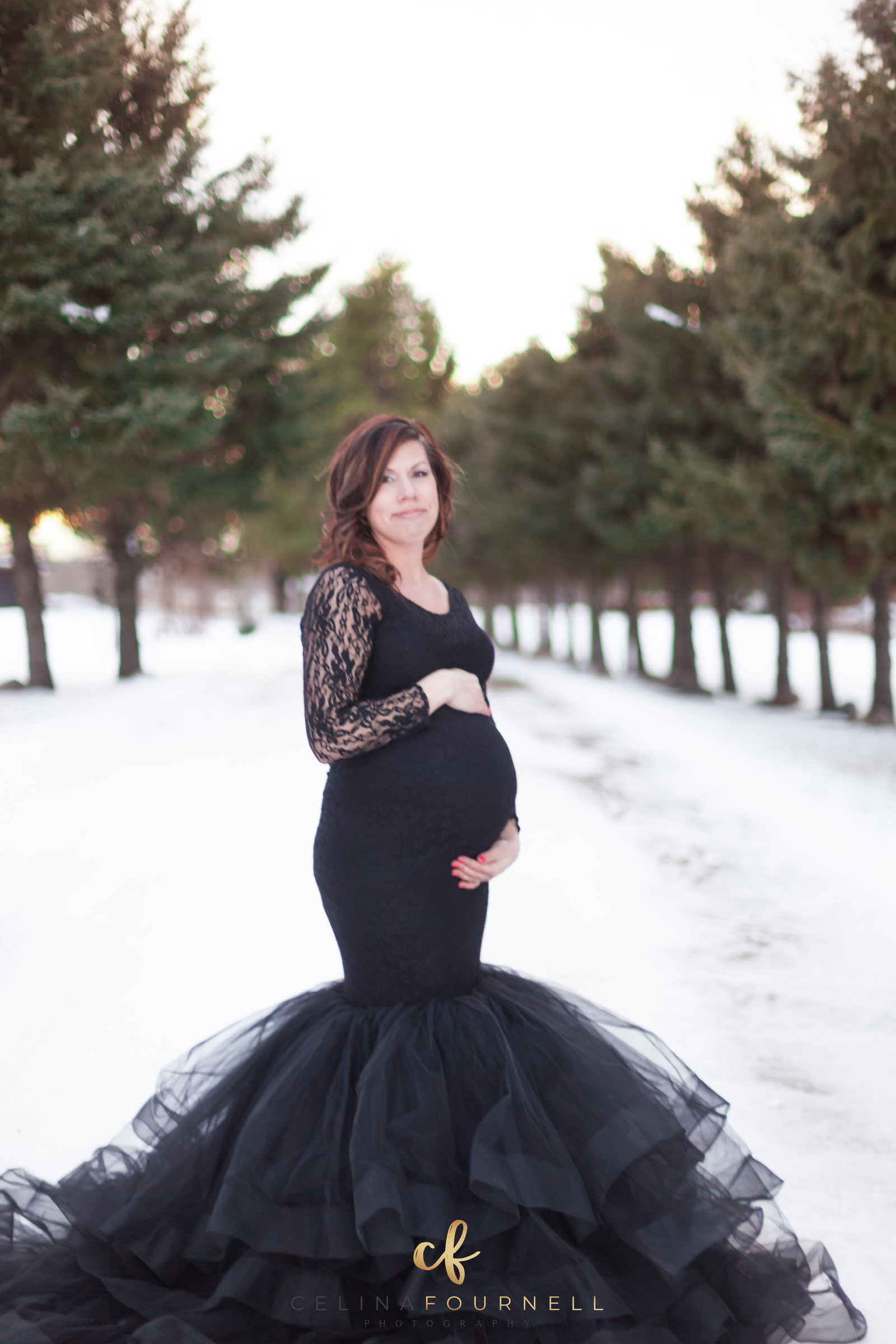 edmonton.maternity.photographer