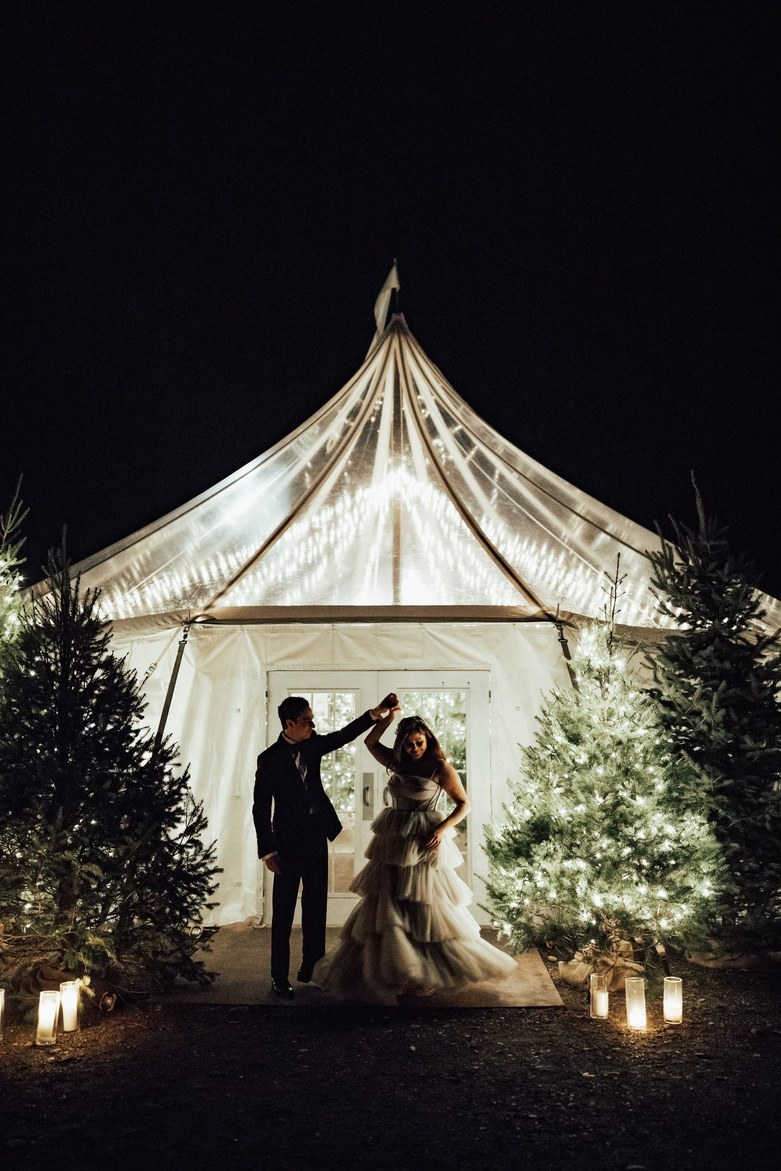 Christy-l-Johnston-Photography-Monica-Relyea-Events-Noelle-Downing-Instagram-Noelle_s-Favorite-Day-Wedding-Battenfelds-Christmas-tree-farm-Red-Hook-New-York-Hudson-Valley-upstate-november-2019-IMG_6605