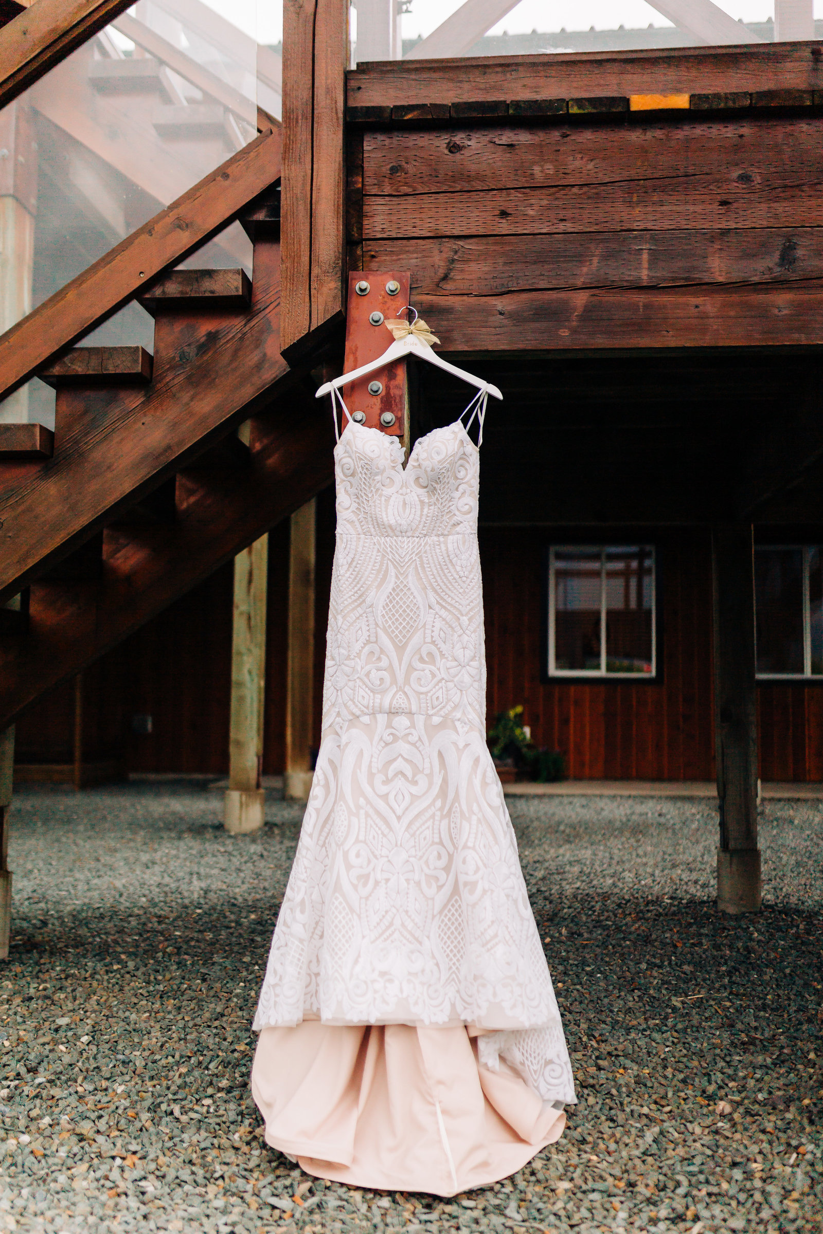 Fraser River Lodge Wedding Photographer-3
