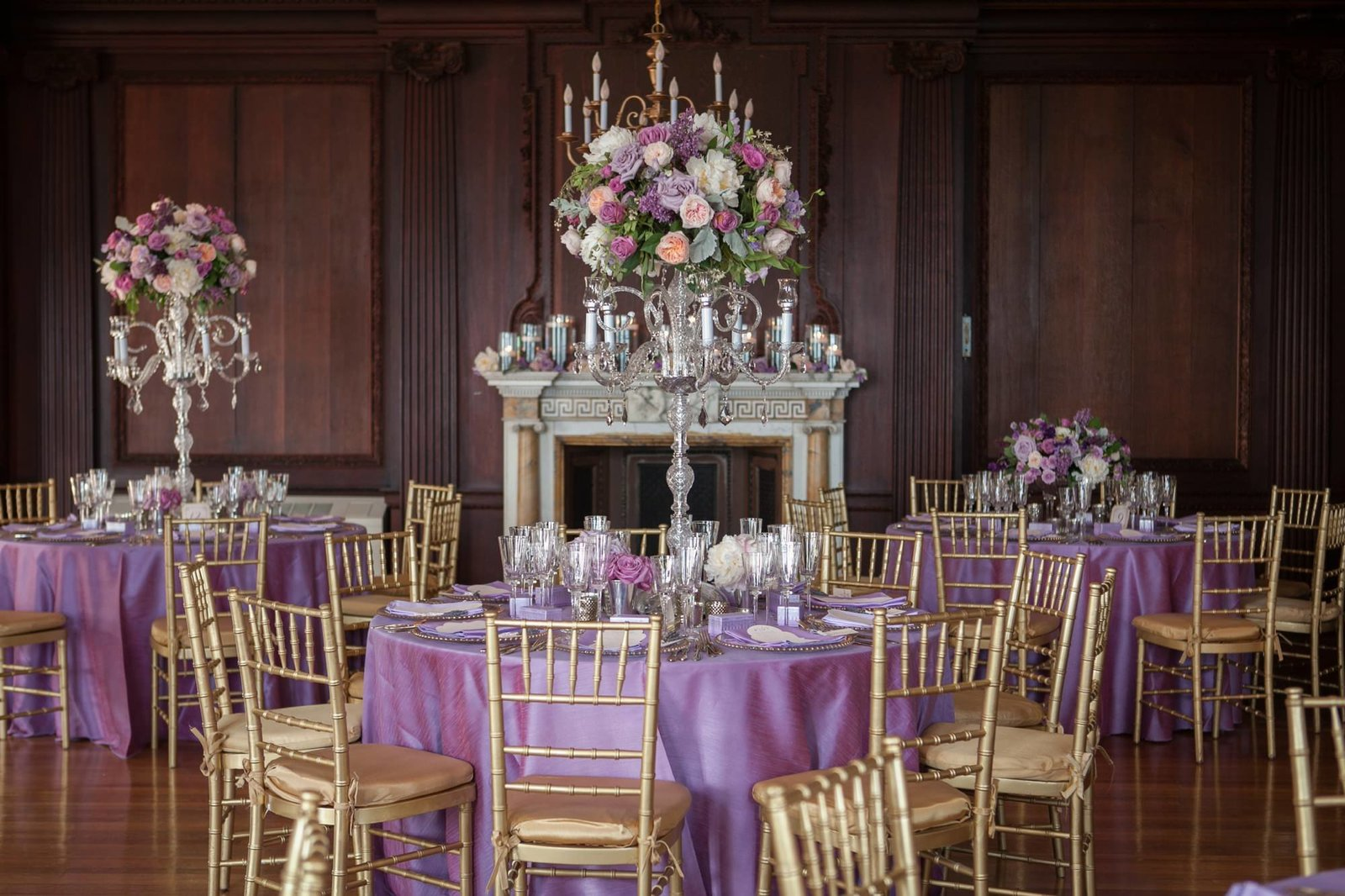 jubilee_events_branford_house_mansion_groton_ct__0090
