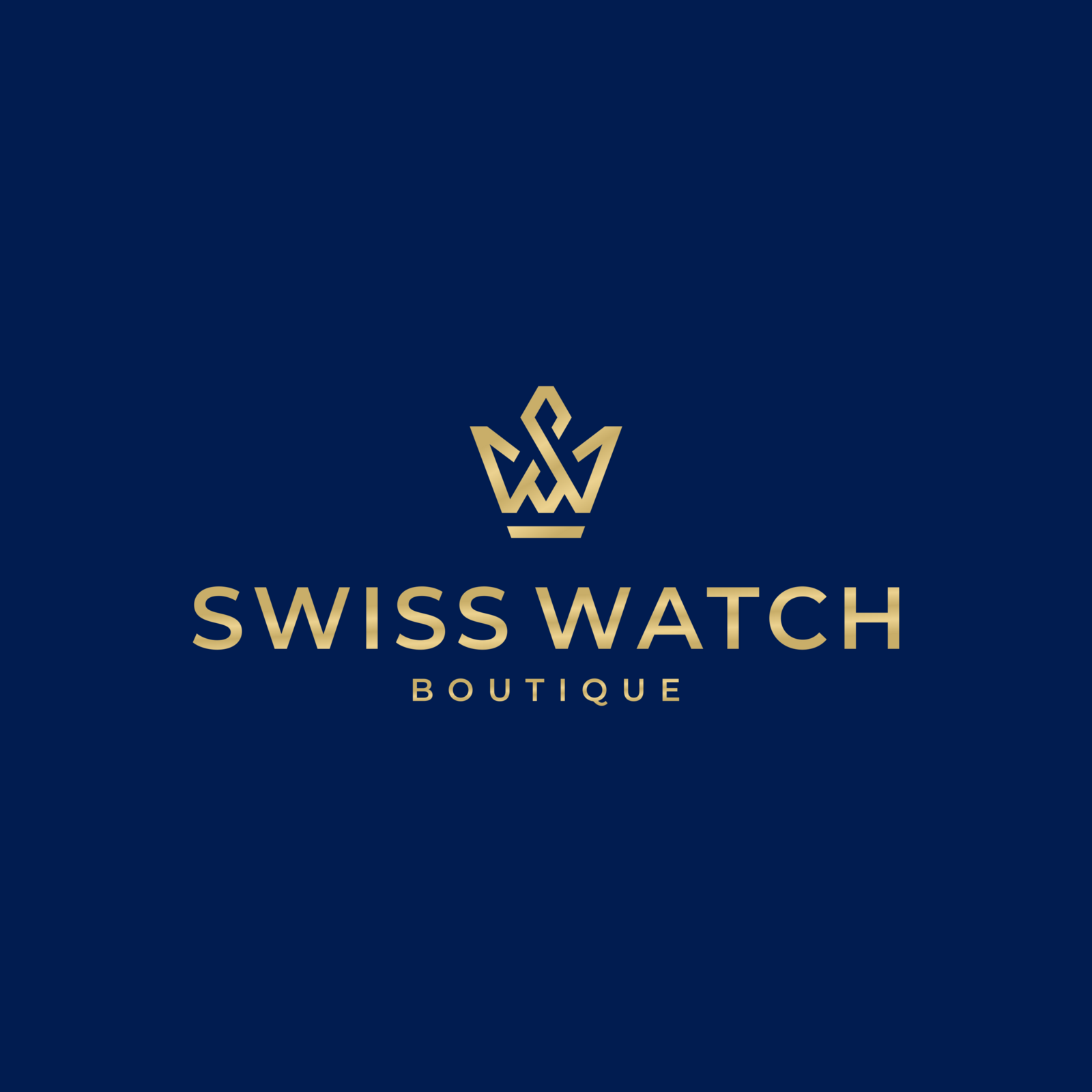 SWISS WATCH 2 PNG