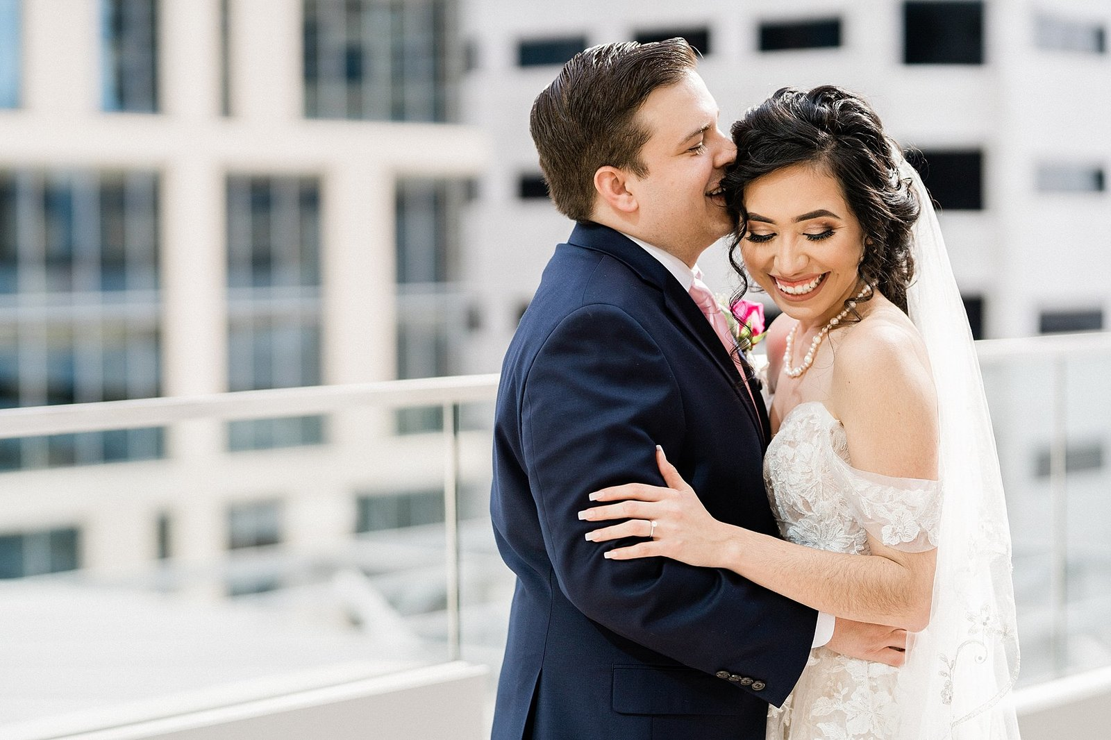 brennans of houston wedding leslie margarita photography_0065