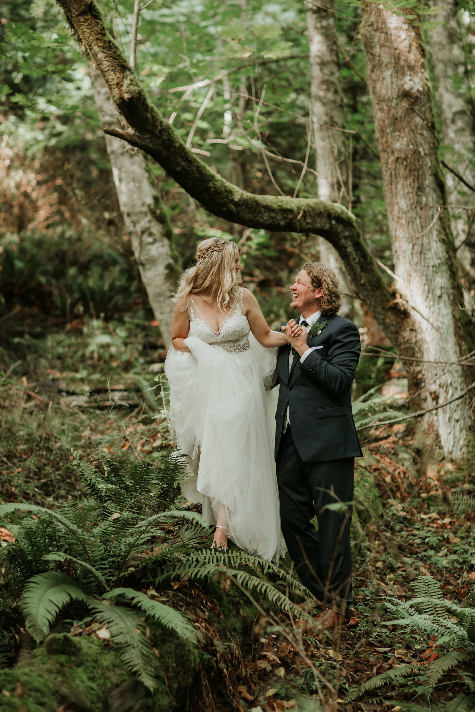 Orcas-island-wedding-katherine&robin-adina-preston-weddings-9-22-2018-APW-H873