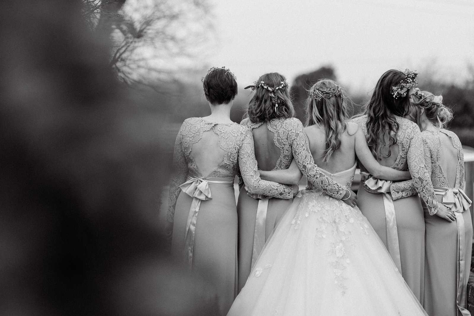 adorlee-0008-southend-barns-wedding-photographer-chichester-west-sussex