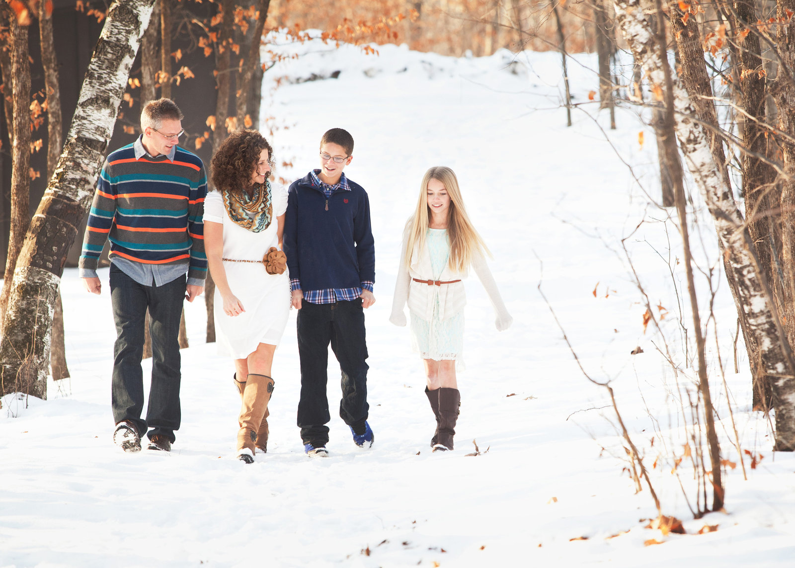 Minnesota-Family-Photographer-Twin-Cities-Family-Photos_1506